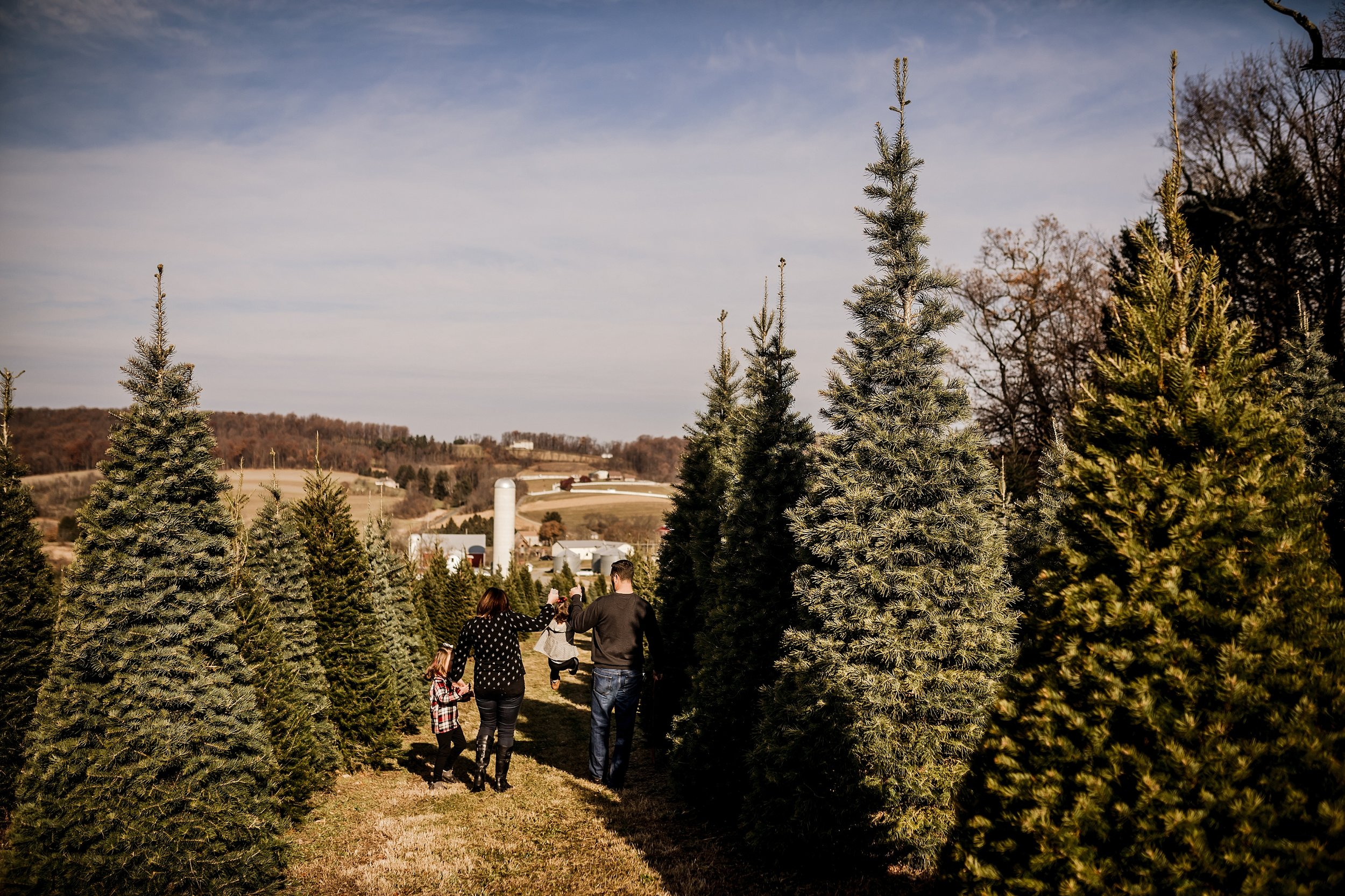 Lehigh-Valley-Documentary-Family-Photographer_0054.jpg