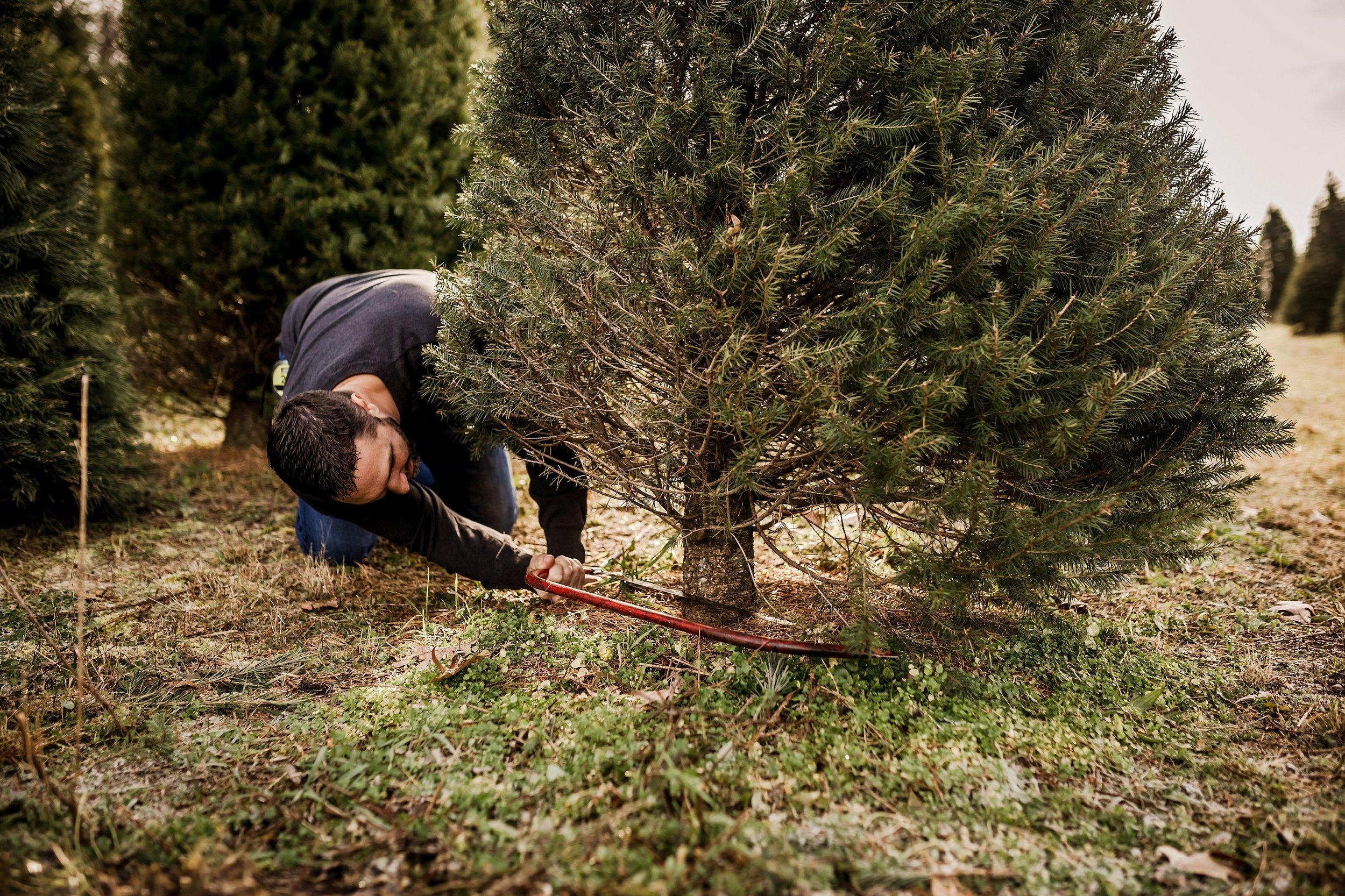 Lehigh-Valley-Documentary-Family-Photographer_0059.jpg
