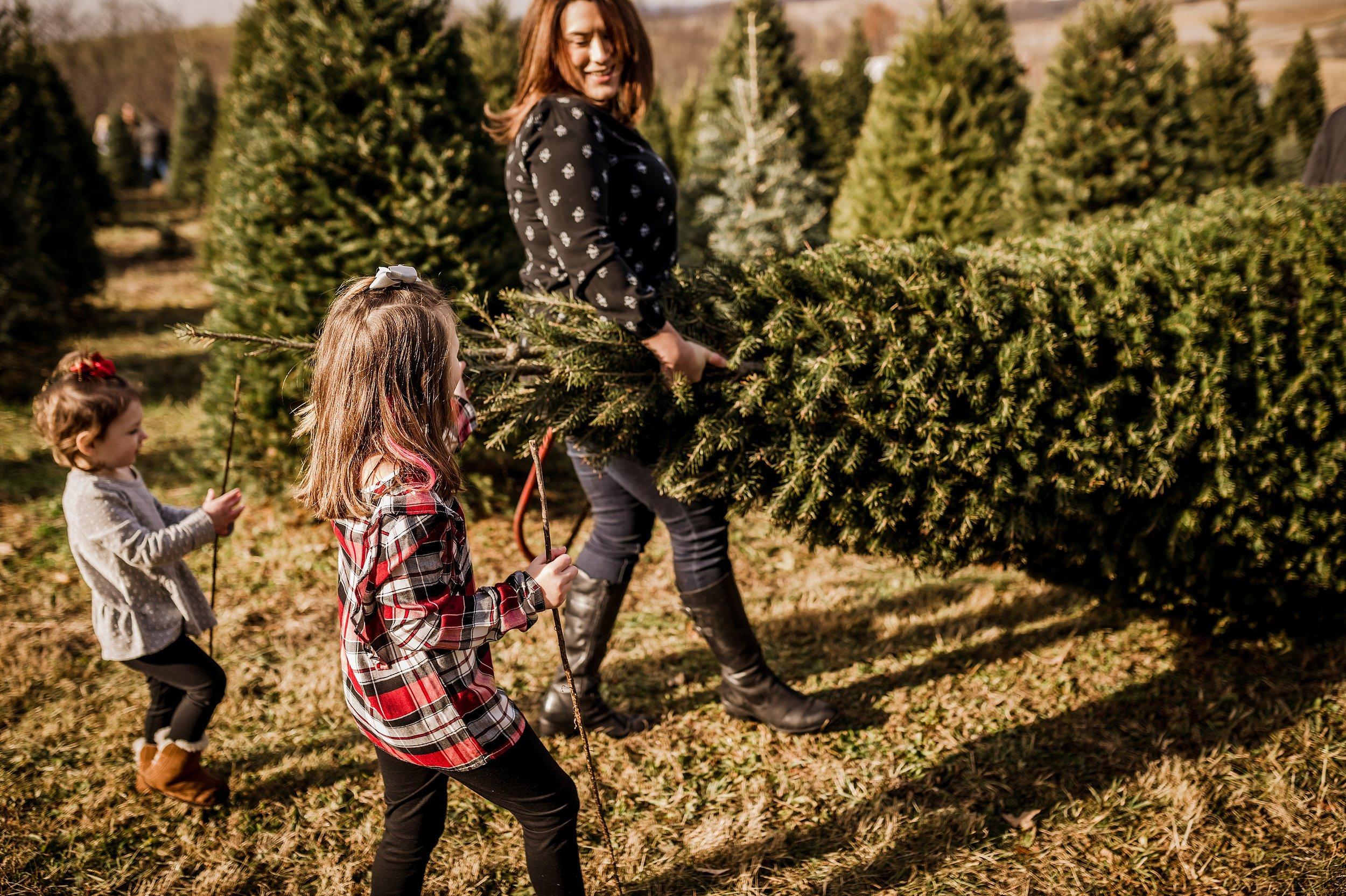 Lehigh-Valley-Documentary-Family-Photographer_0062.jpg