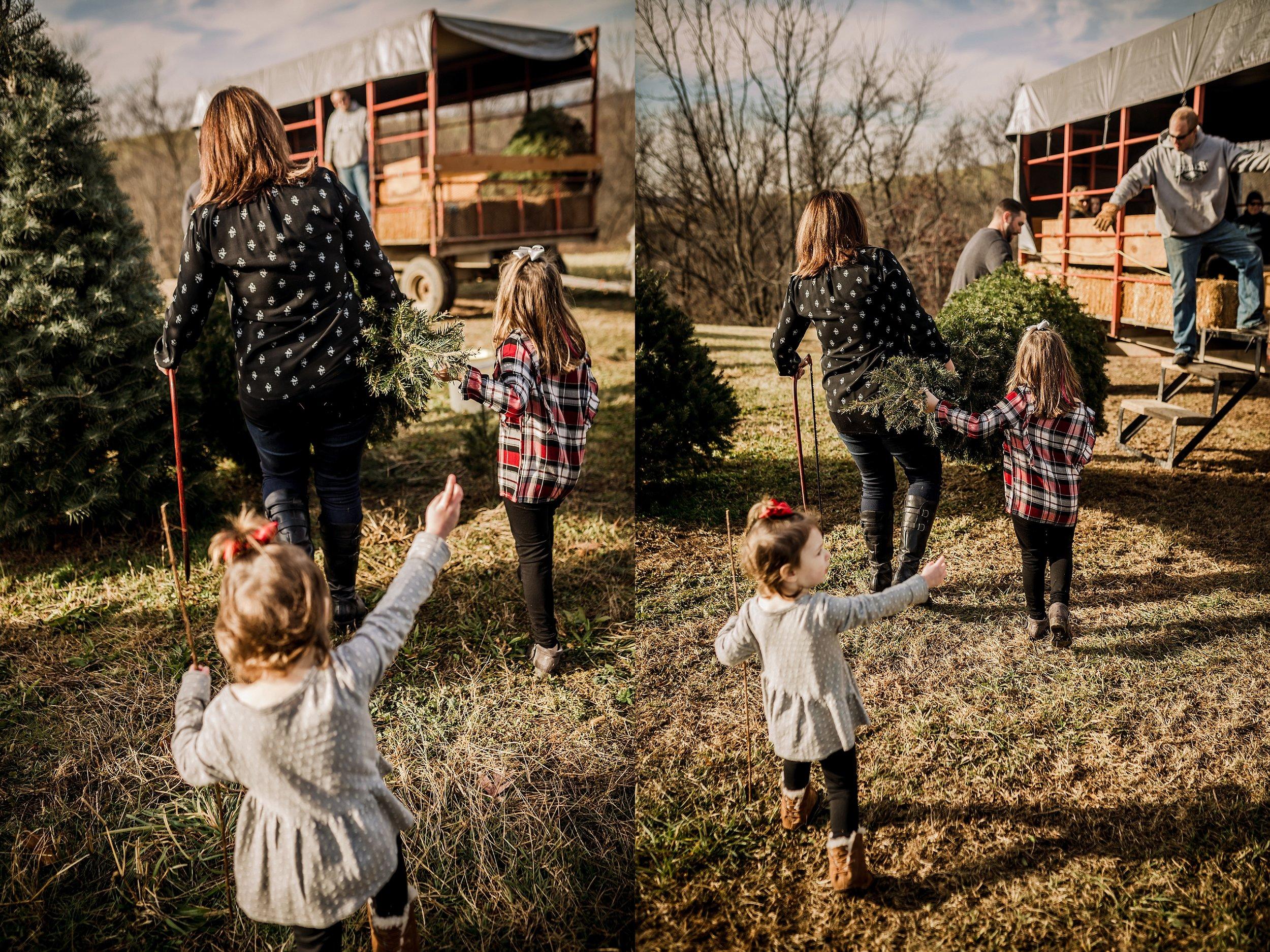 Lehigh-Valley-Documentary-Family-Photographer_0065.jpg