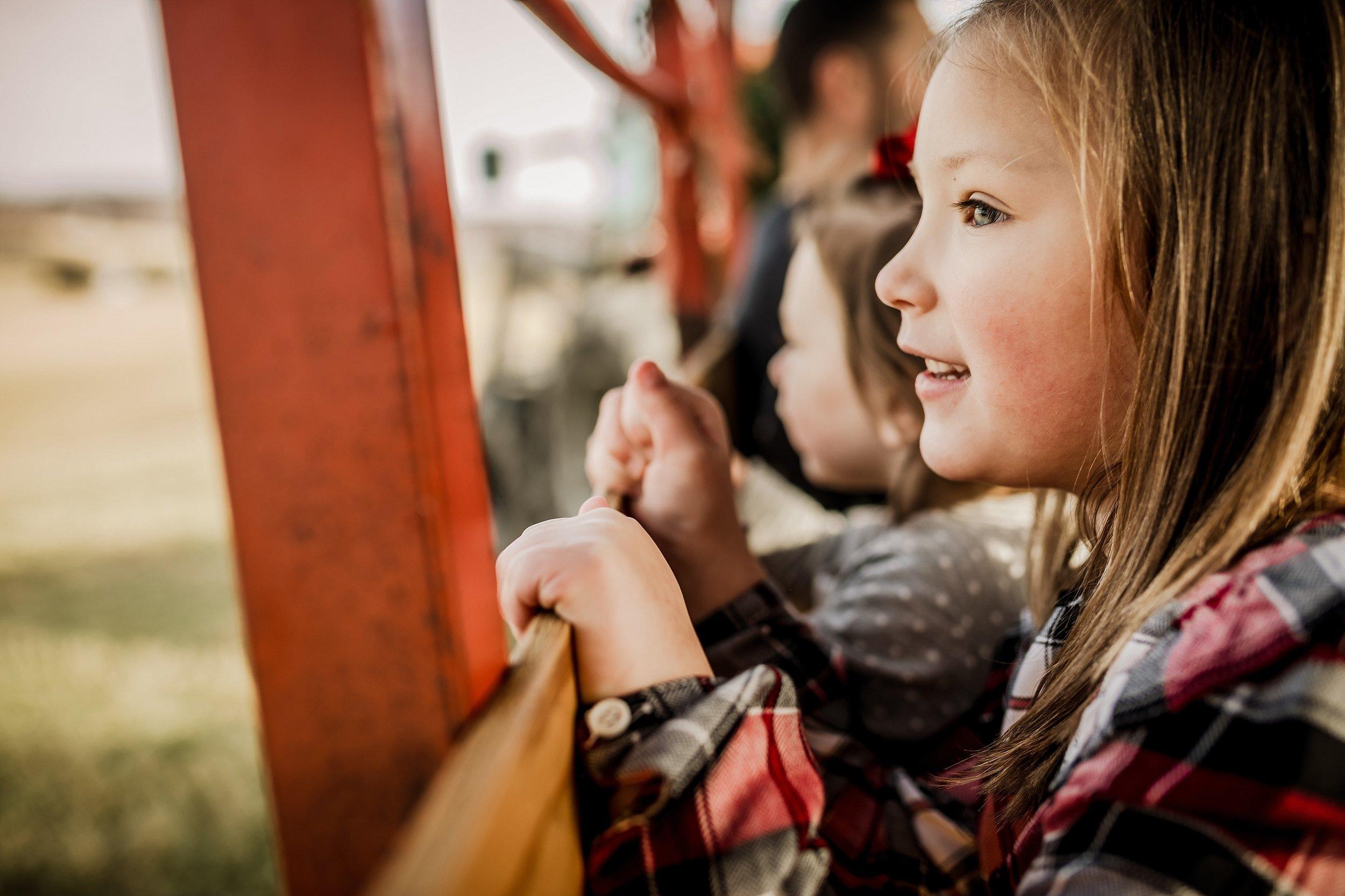 Lehigh-Valley-Documentary-Family-Photographer_0068.jpg