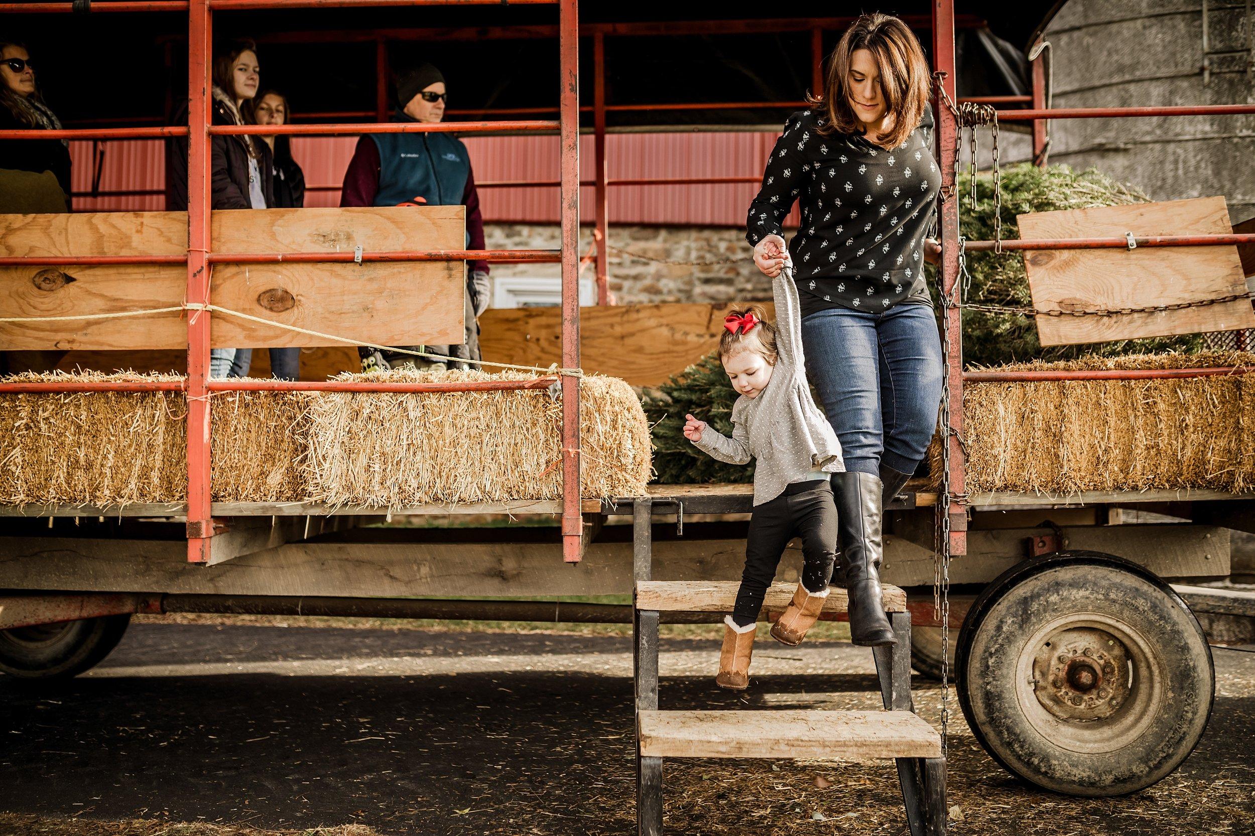 Lehigh-Valley-Documentary-Family-Photographer_0071.jpg