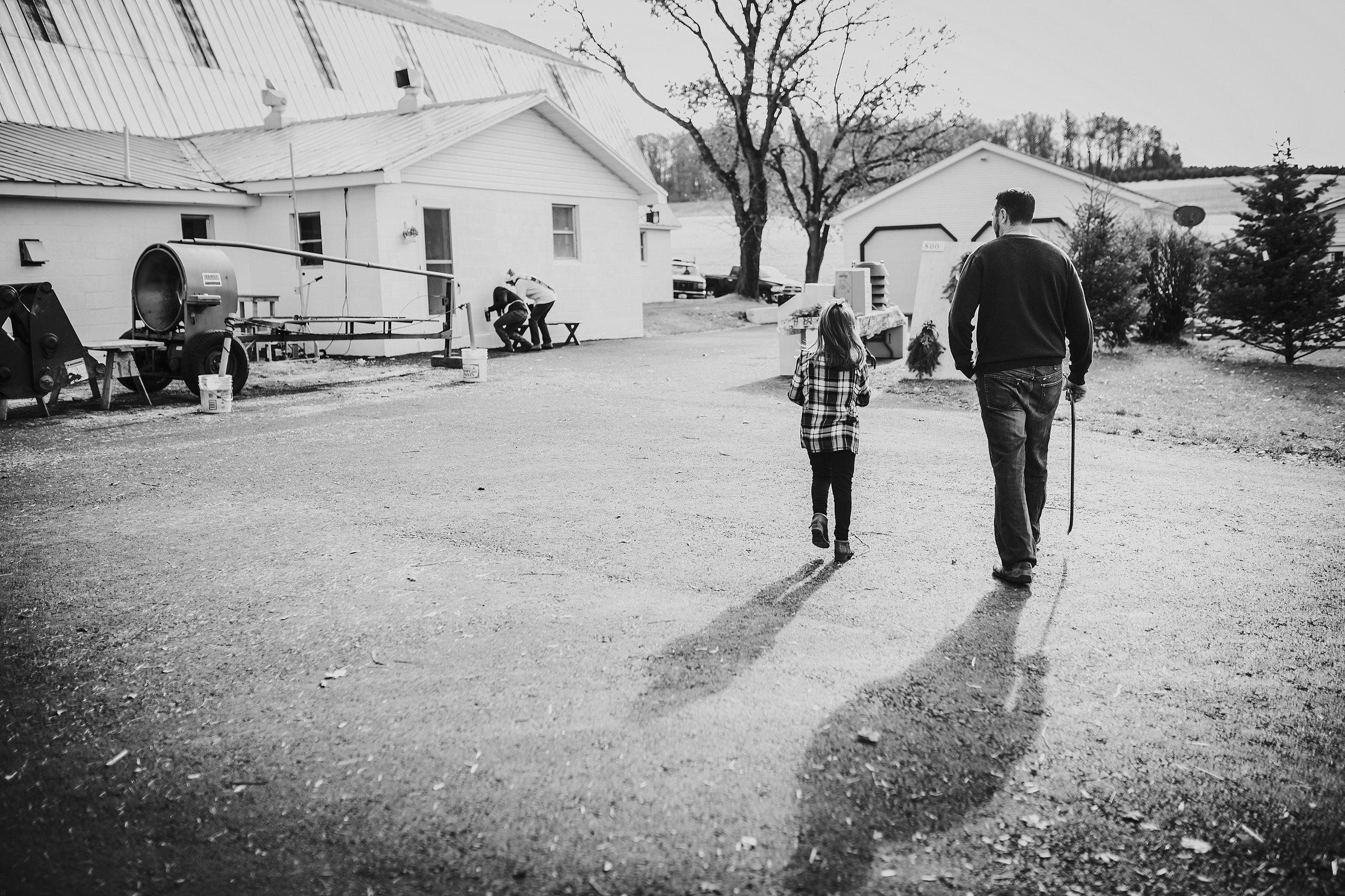 Lehigh-Valley-Documentary-Family-Photographer_0072.jpg
