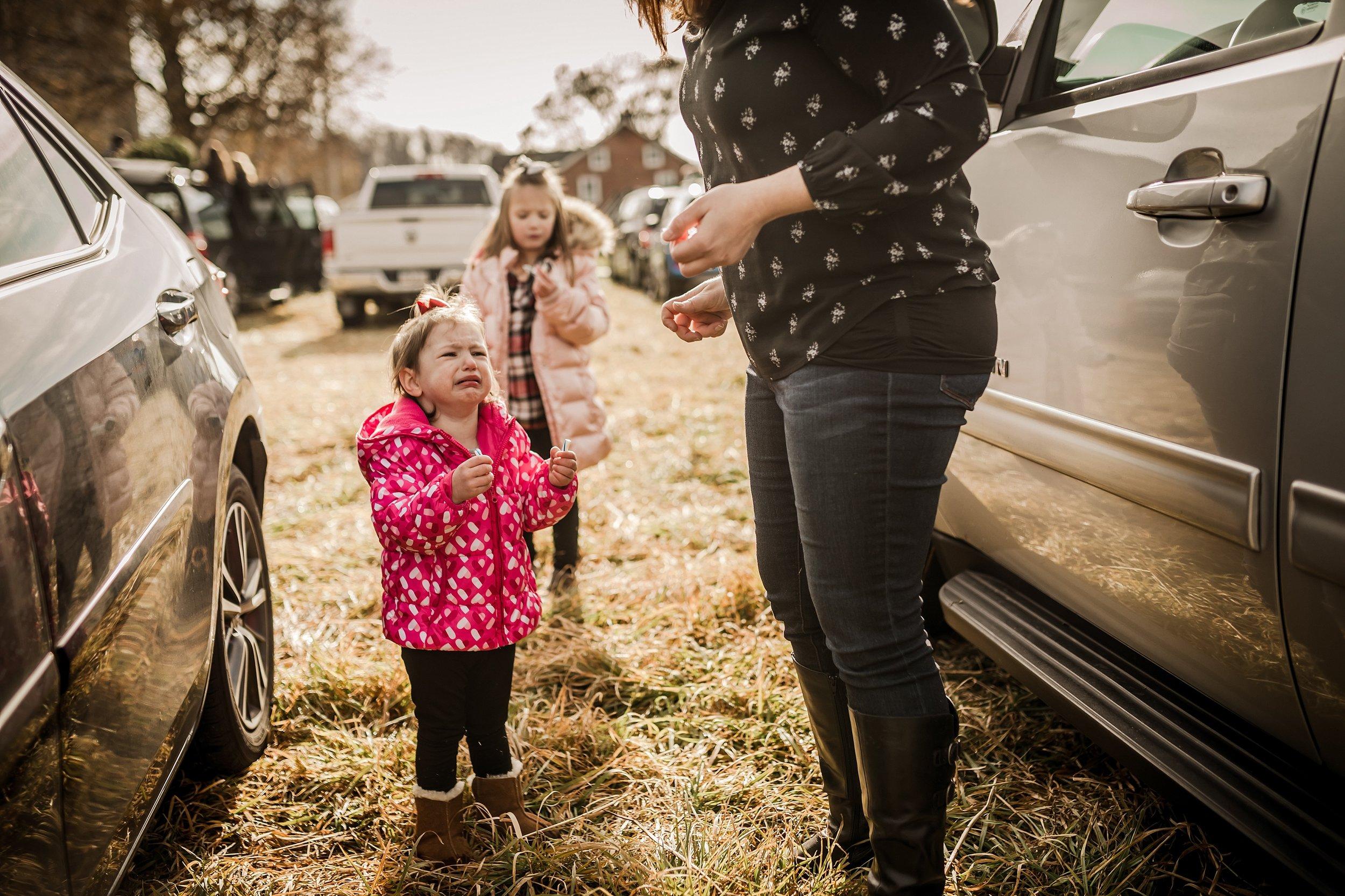 Lehigh-Valley-Documentary-Family-Photographer_0085.jpg
