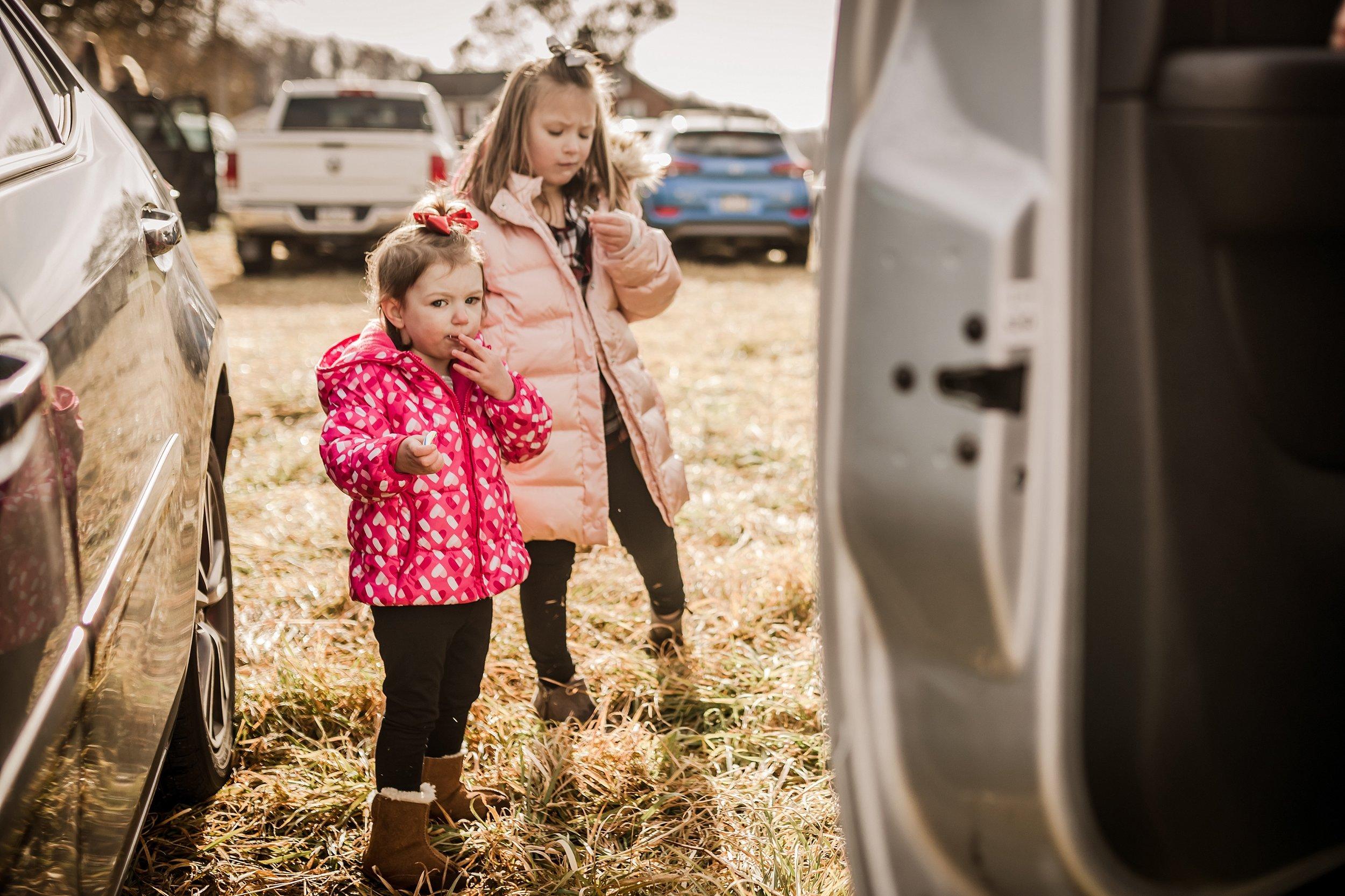 Lehigh-Valley-Documentary-Family-Photographer_0087.jpg