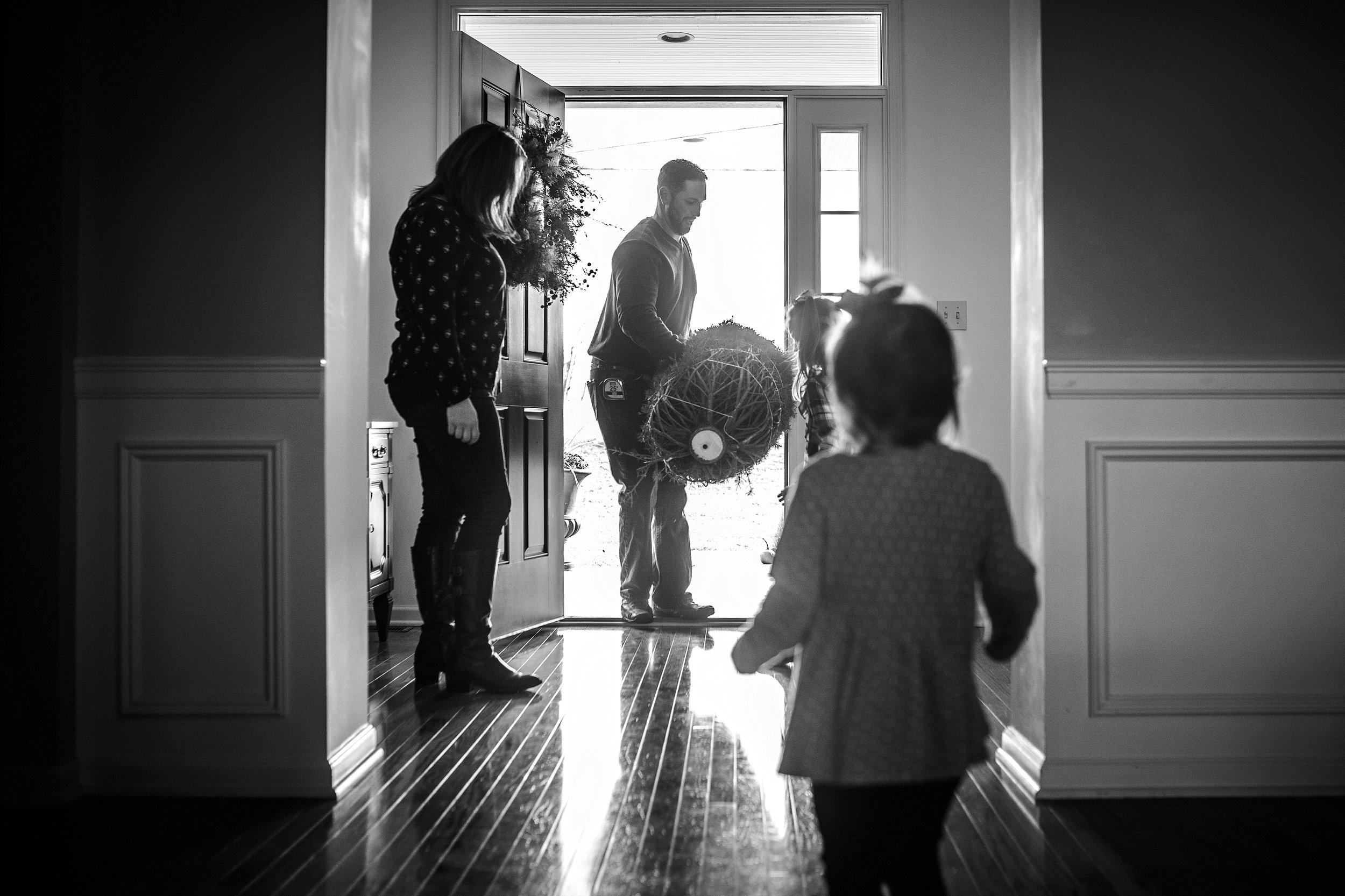 Lehigh-Valley-Documentary-Family-Photographer_0094.jpg