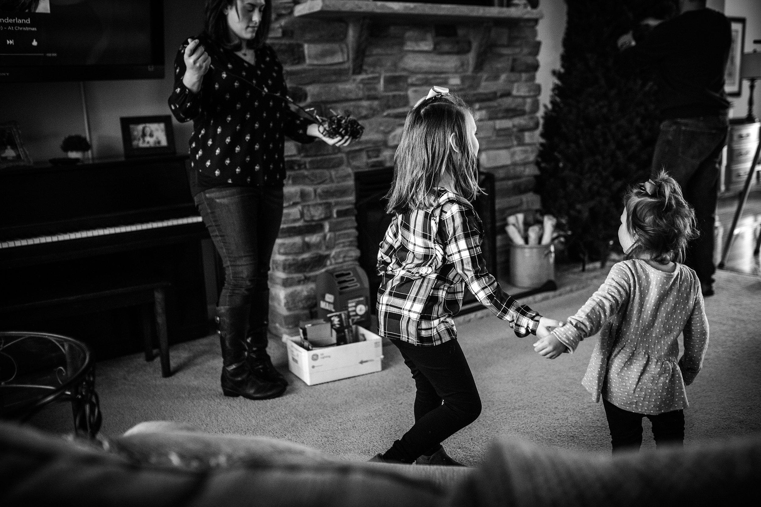 Lehigh-Valley-Documentary-Family-Photographer_0097.jpg