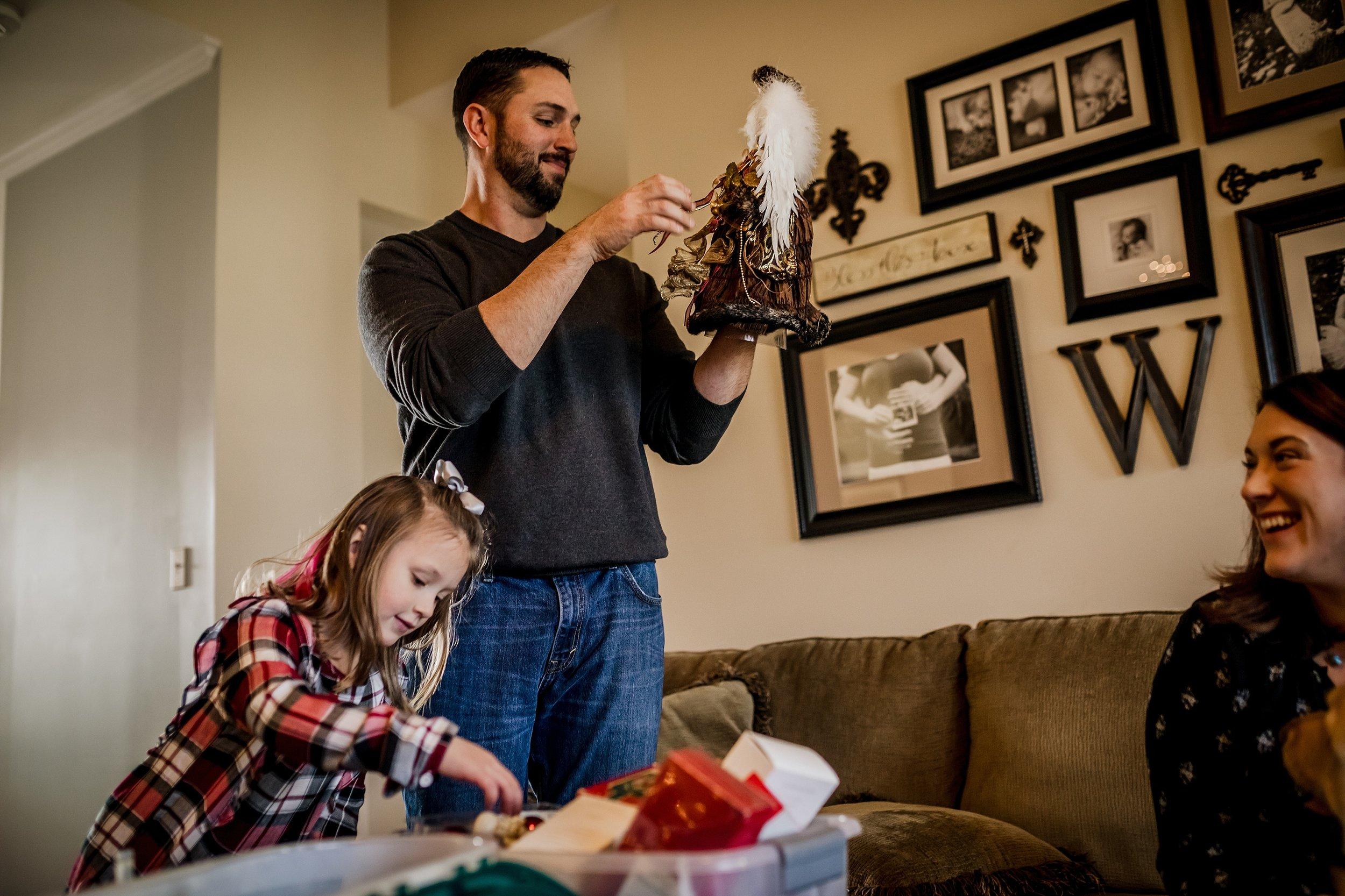 Lehigh-Valley-Documentary-Family-Photographer_0122.jpg
