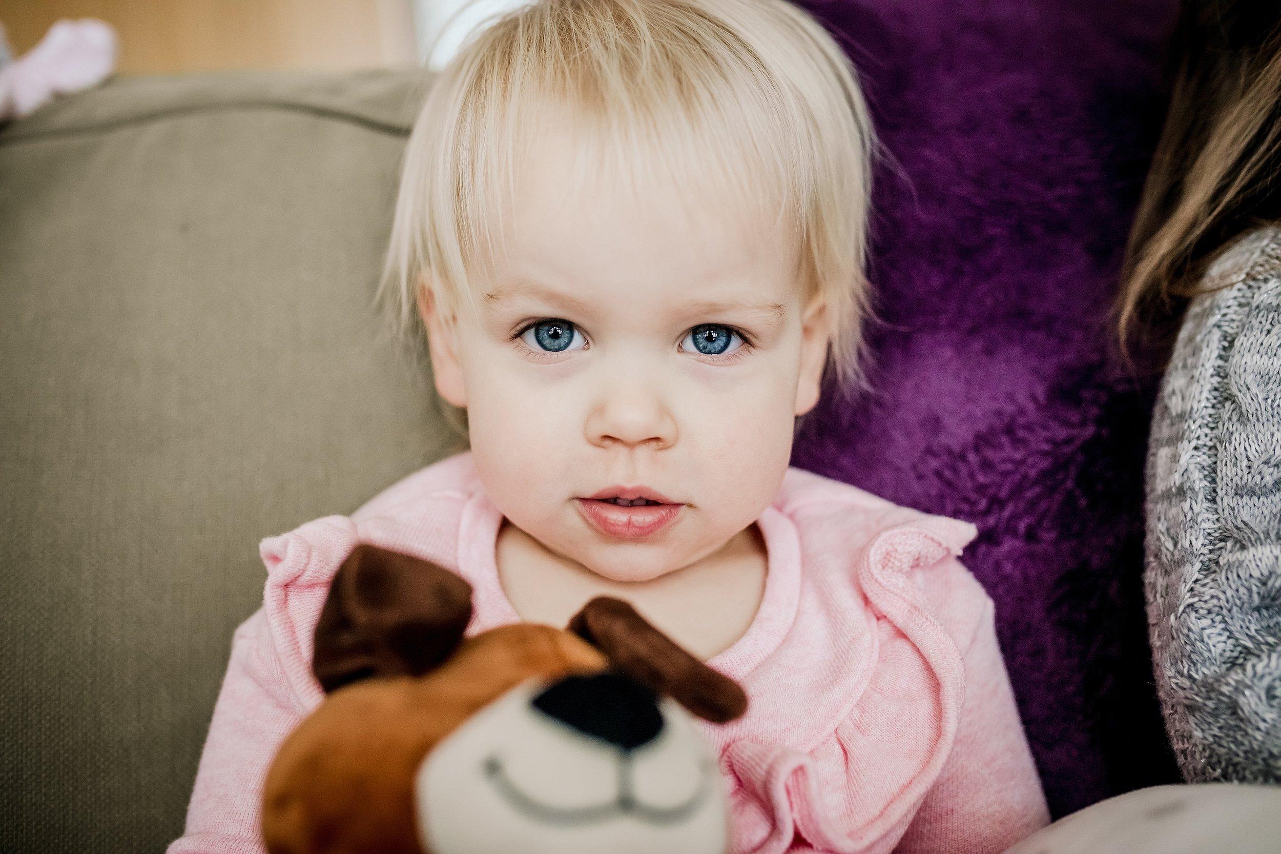 Lehigh-Valley-Documentary-Newborn-Photographer_0003.jpg