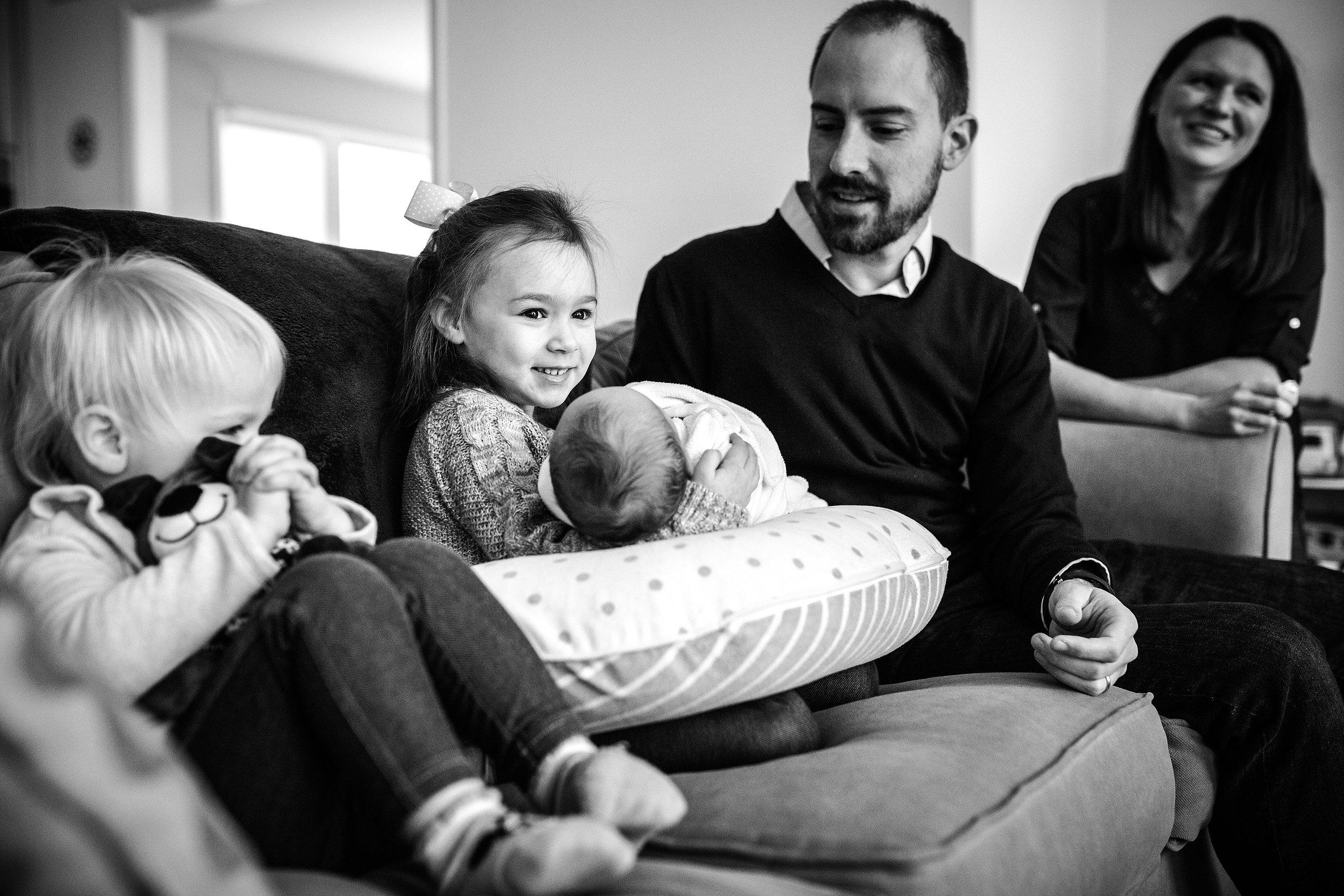 Lehigh-Valley-Documentary-Newborn-Photographer_0004.jpg
