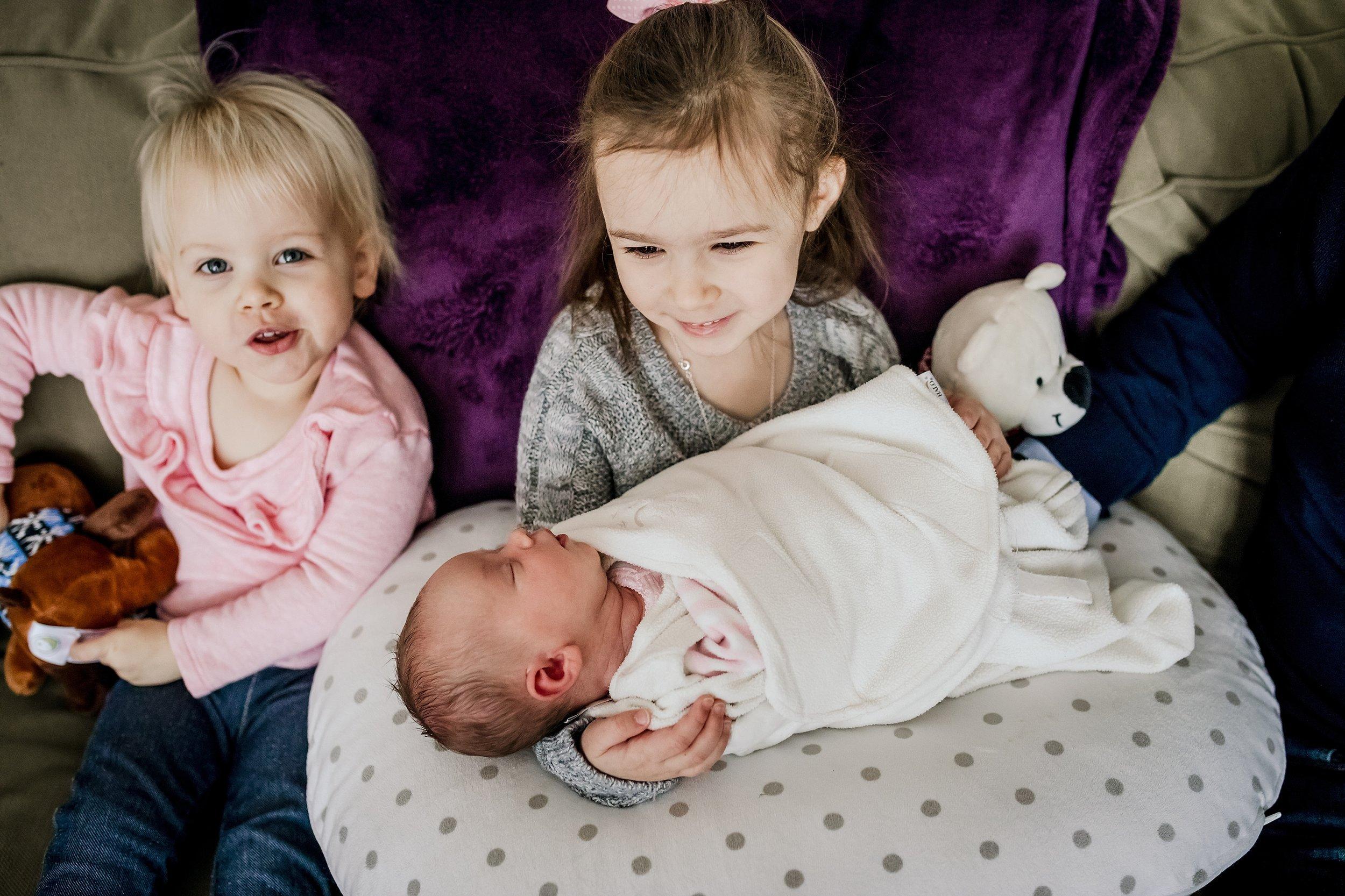 Lehigh-Valley-Documentary-Newborn-Photographer_0005.jpg