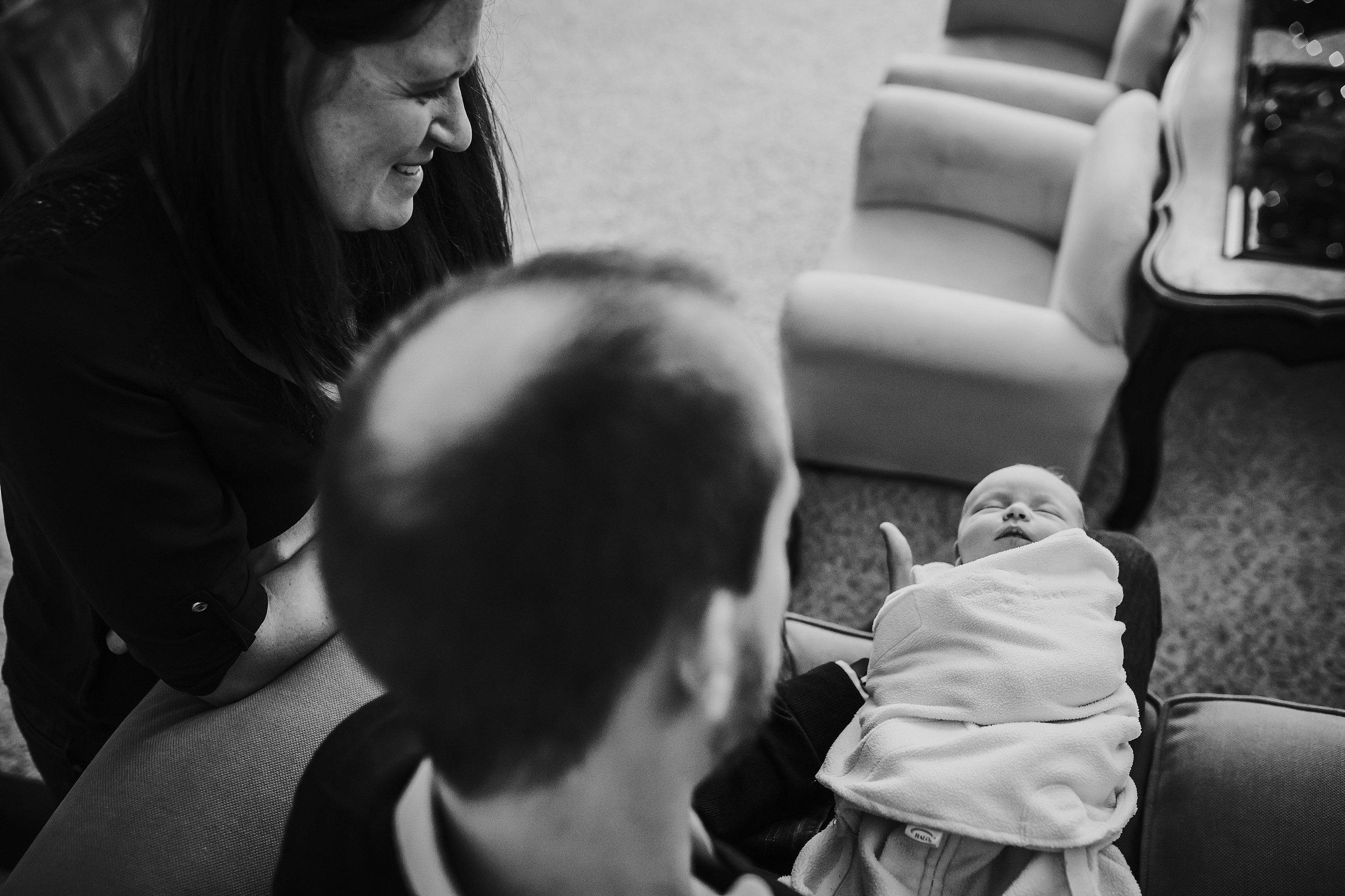 Lehigh-Valley-Documentary-Newborn-Photographer_0008.jpg