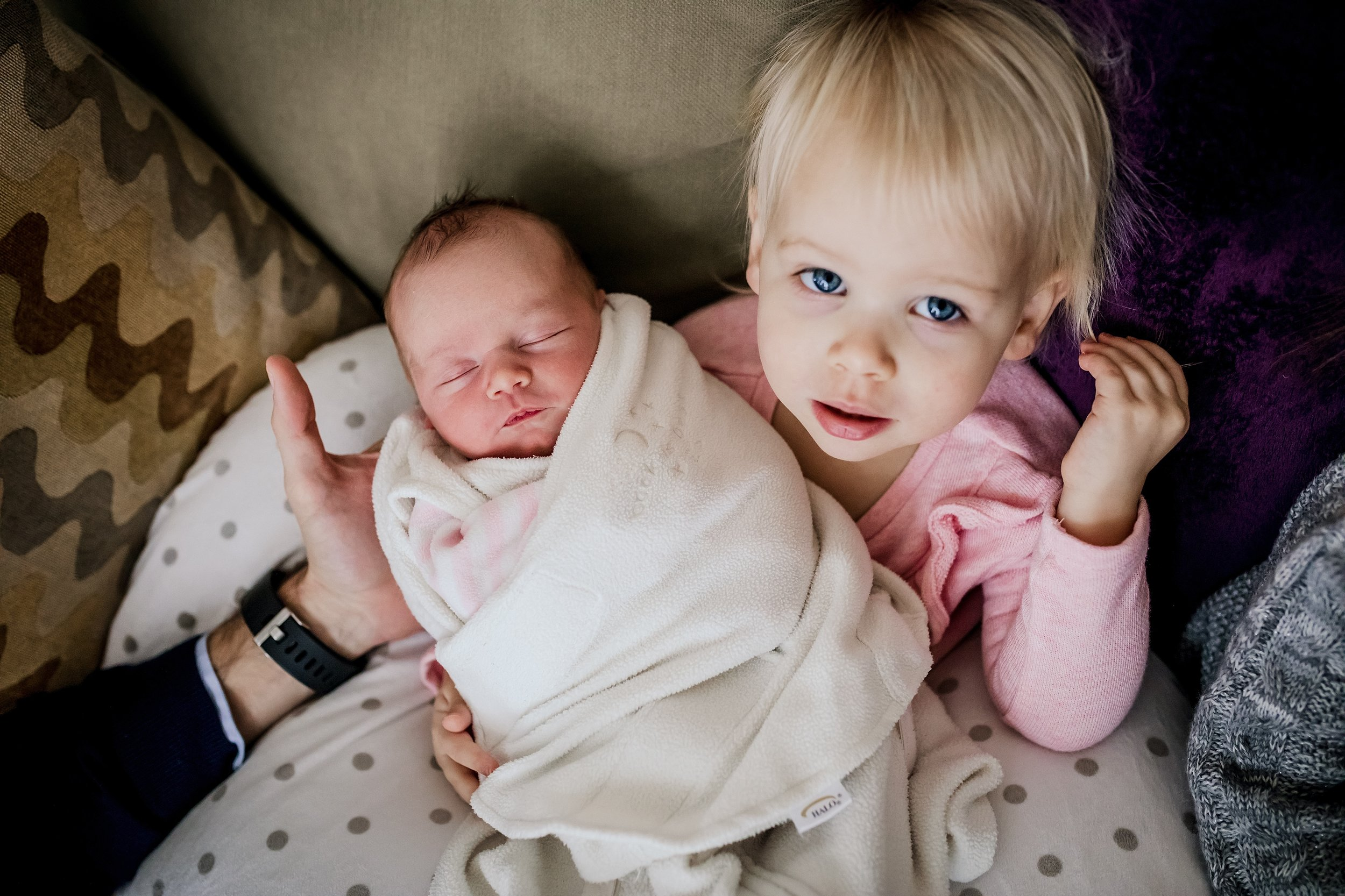 Lehigh-Valley-Documentary-Newborn-Photographer_0010.jpg