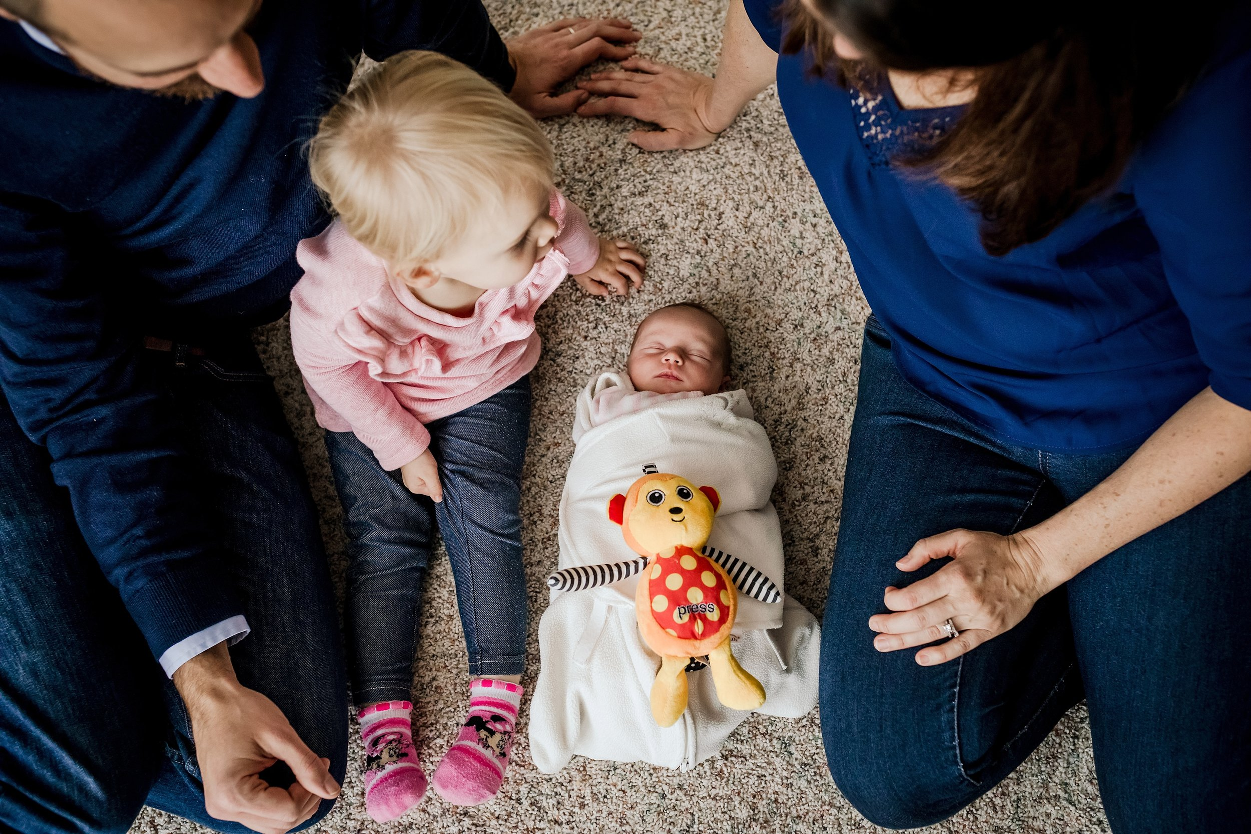 Lehigh-Valley-Documentary-Newborn-Photographer_0021.jpg