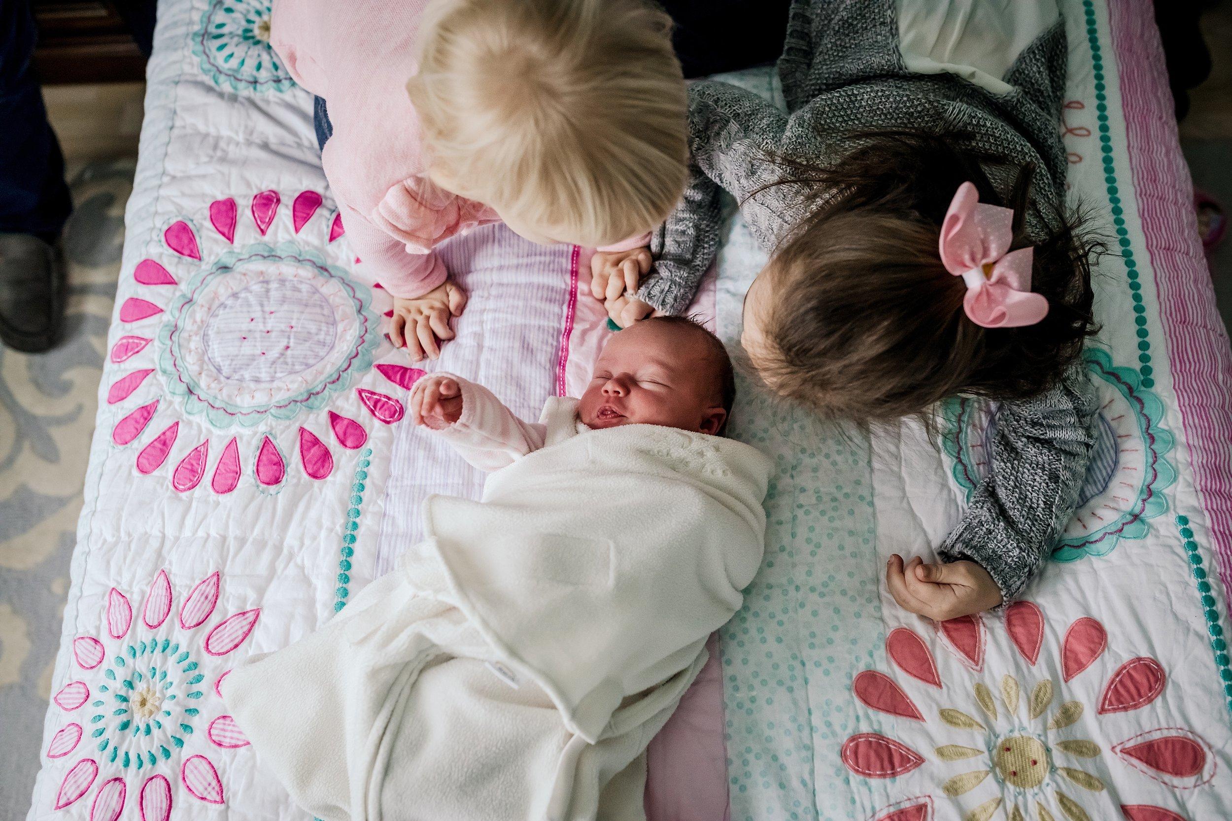 Lehigh-Valley-Documentary-Newborn-Photographer_0027.jpg
