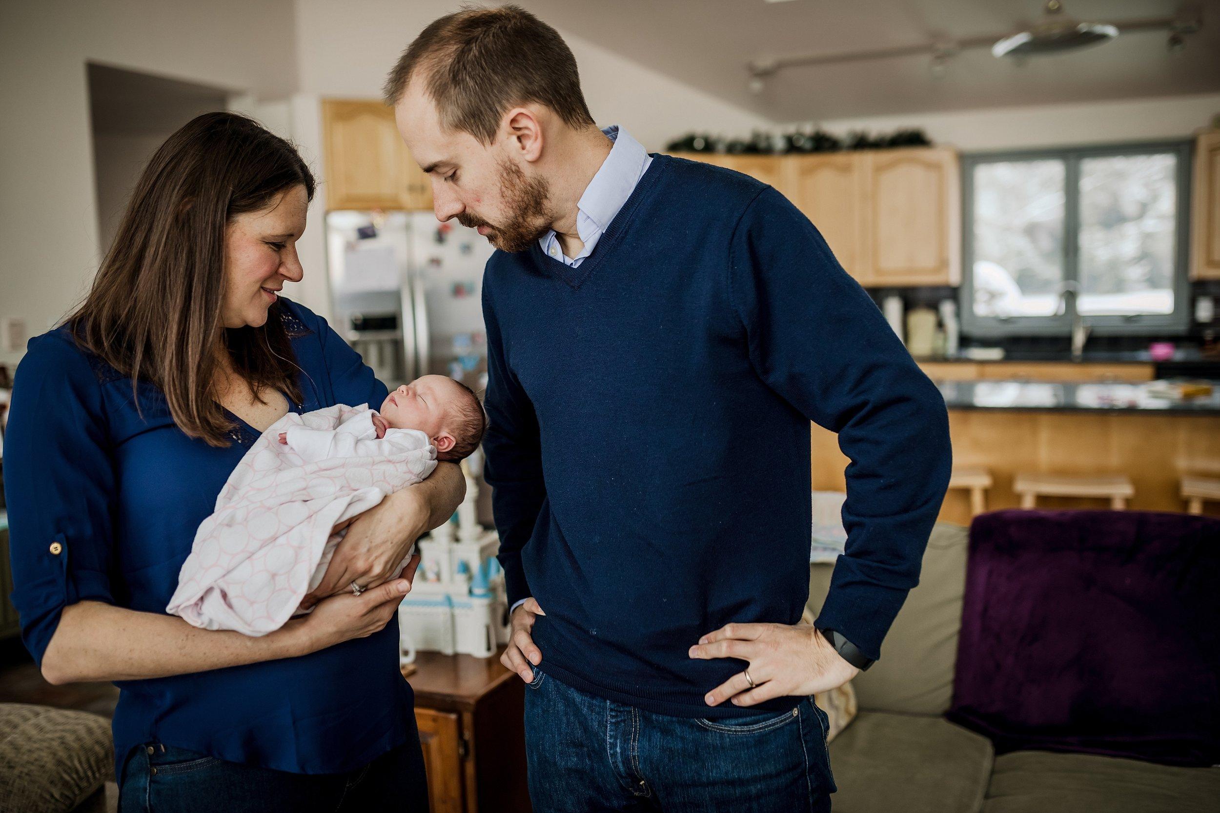 Lehigh-Valley-Documentary-Newborn-Photographer_0058.jpg