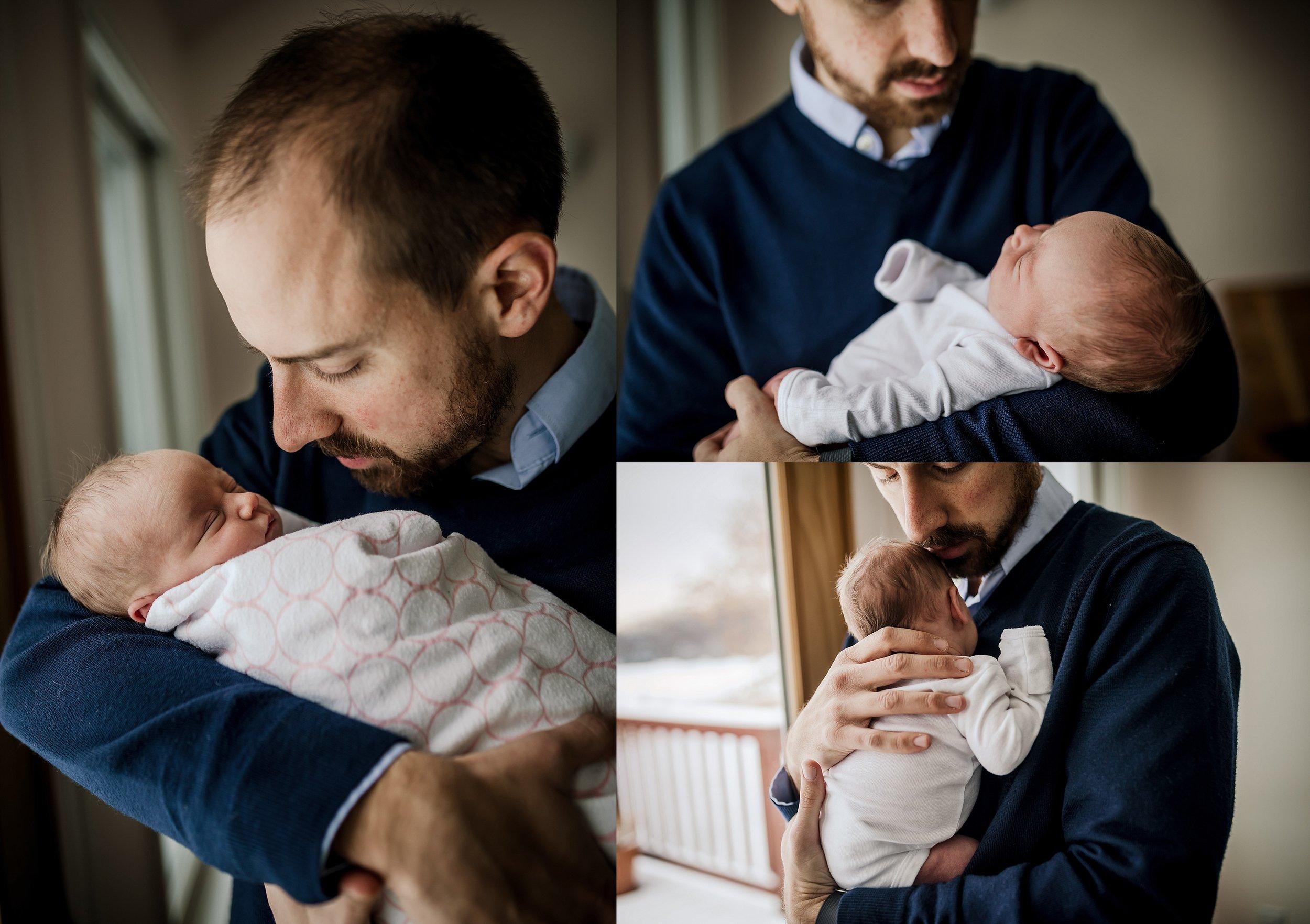 Lehigh-Valley-Documentary-Newborn-Photographer_0060.jpg