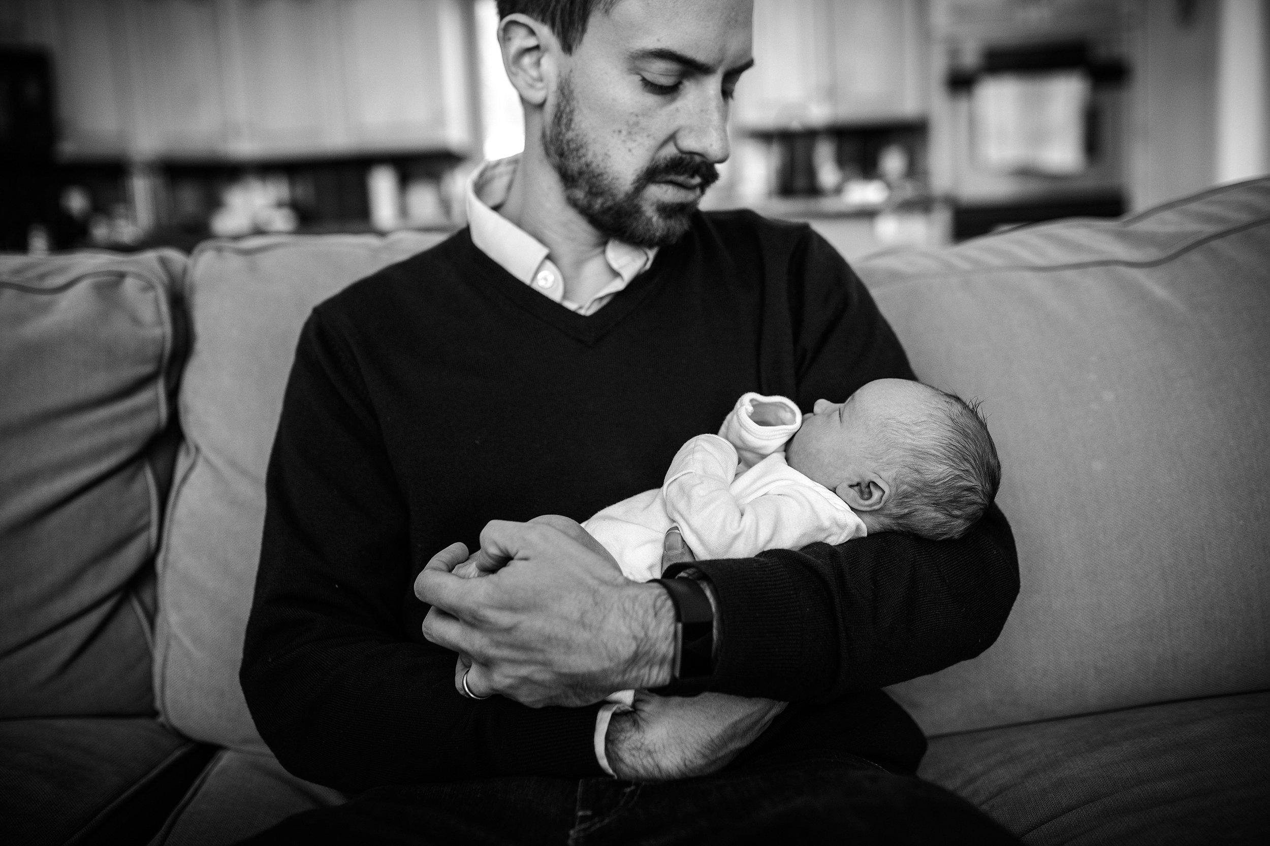 Lehigh-Valley-Documentary-Newborn-Photographer_0064.jpg