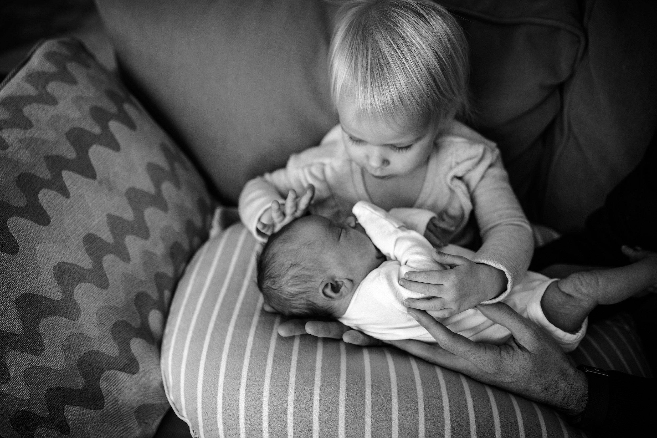 Lehigh-Valley-Documentary-Newborn-Photographer_0071.jpg