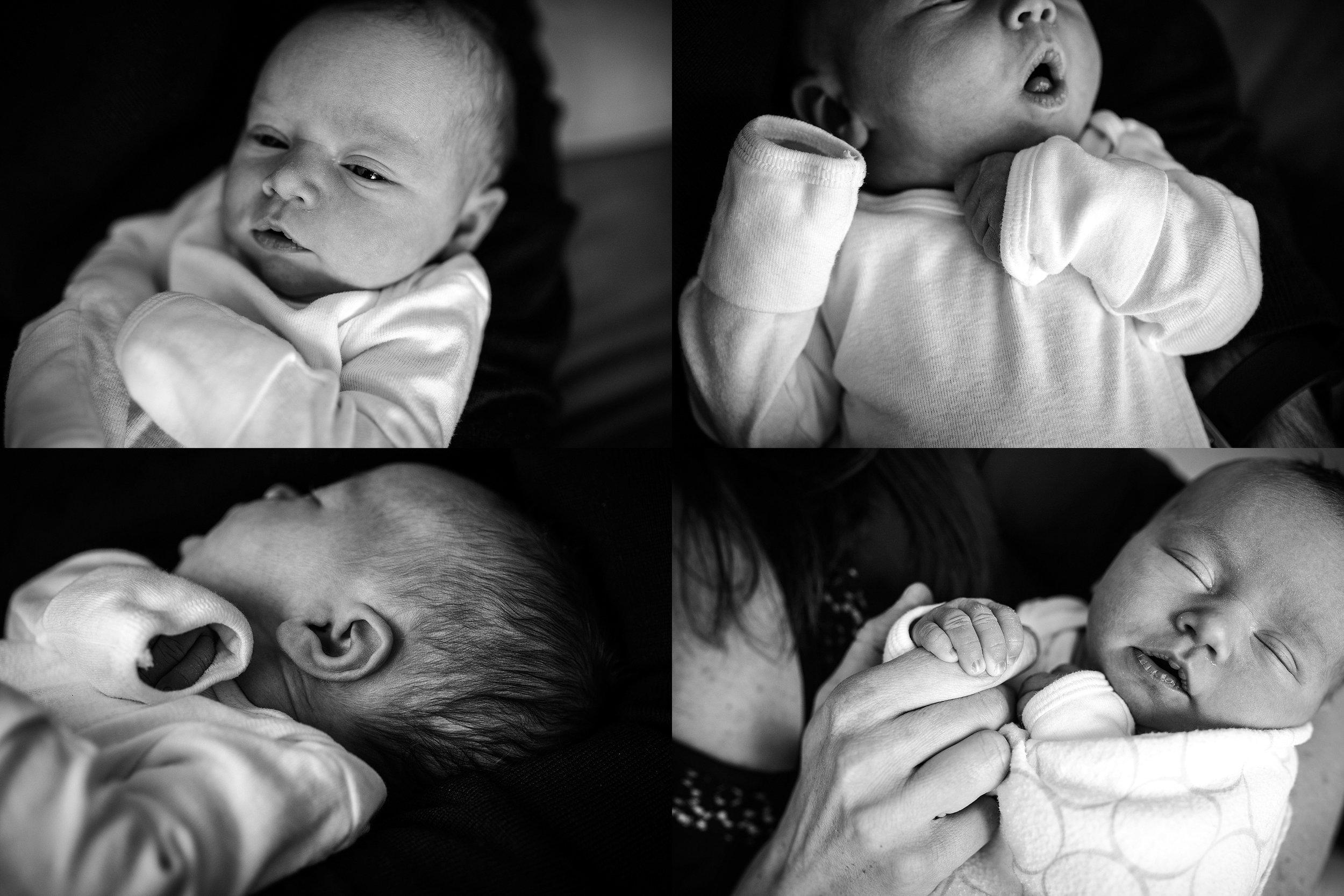 Lehigh-Valley-Documentary-Newborn-Photographer_0074.jpg