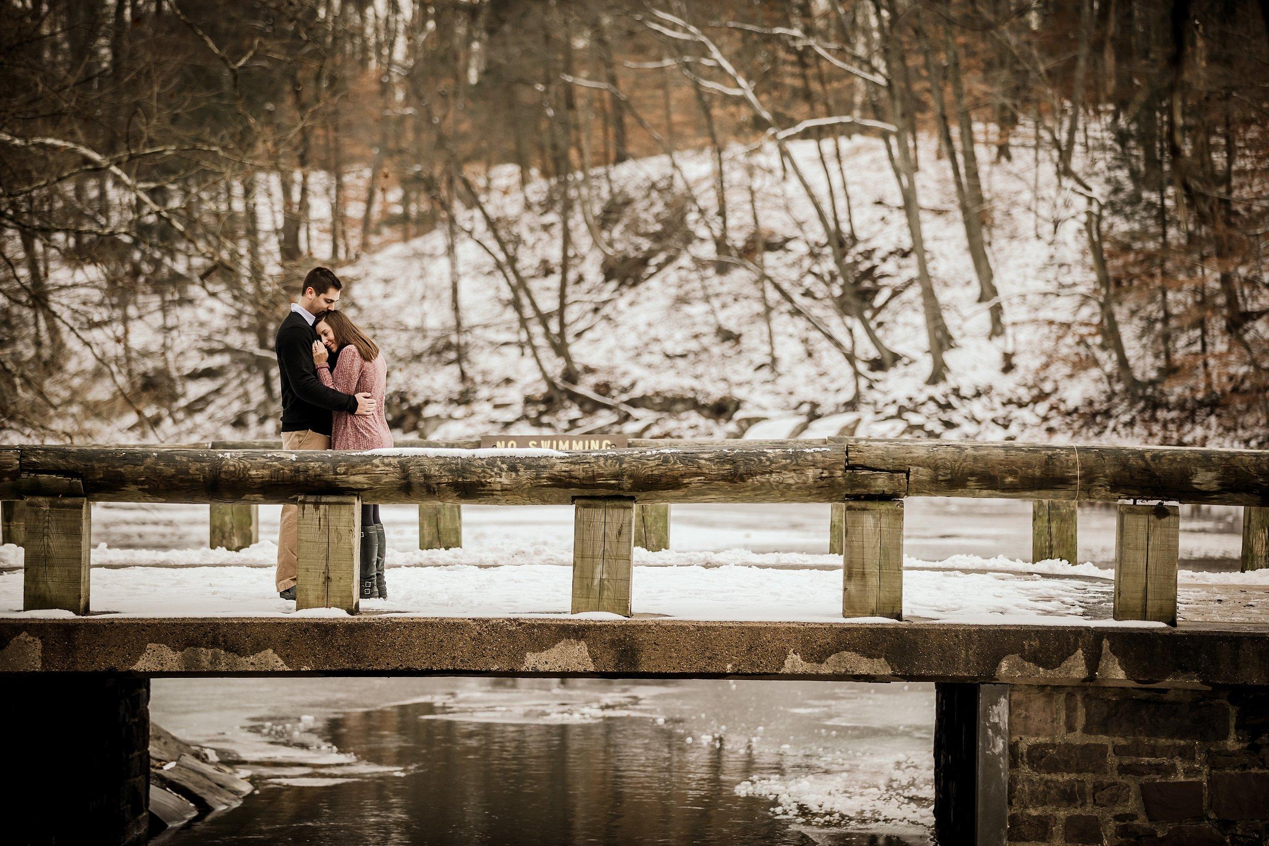 Bucks-County-Wedding-Photographer_0016.jpg