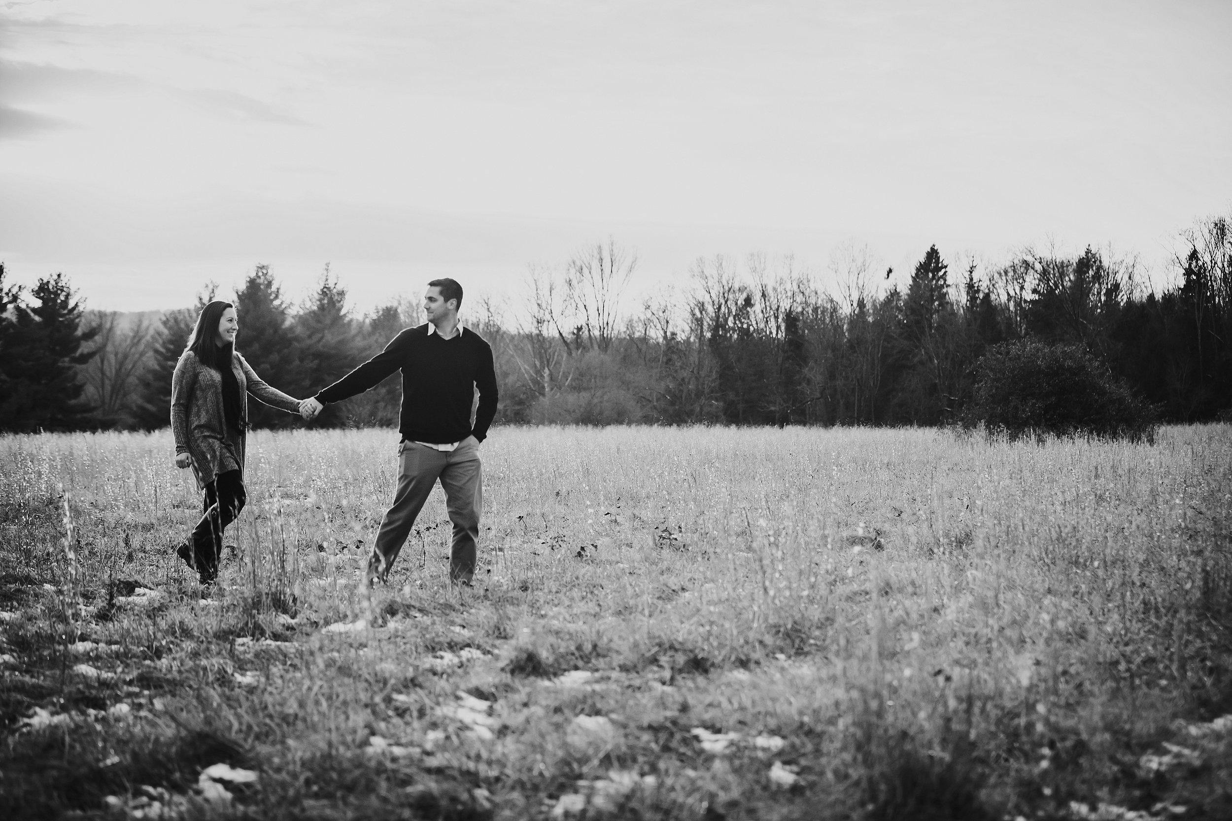 Bucks-County-Wedding-Photographer_0025.jpg
