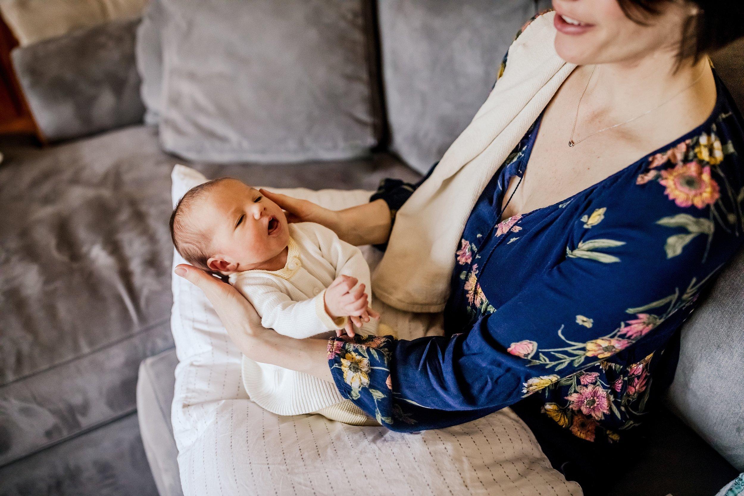 Lehigh-Valley-Newborn-Documentary-Photographer_0002.jpg