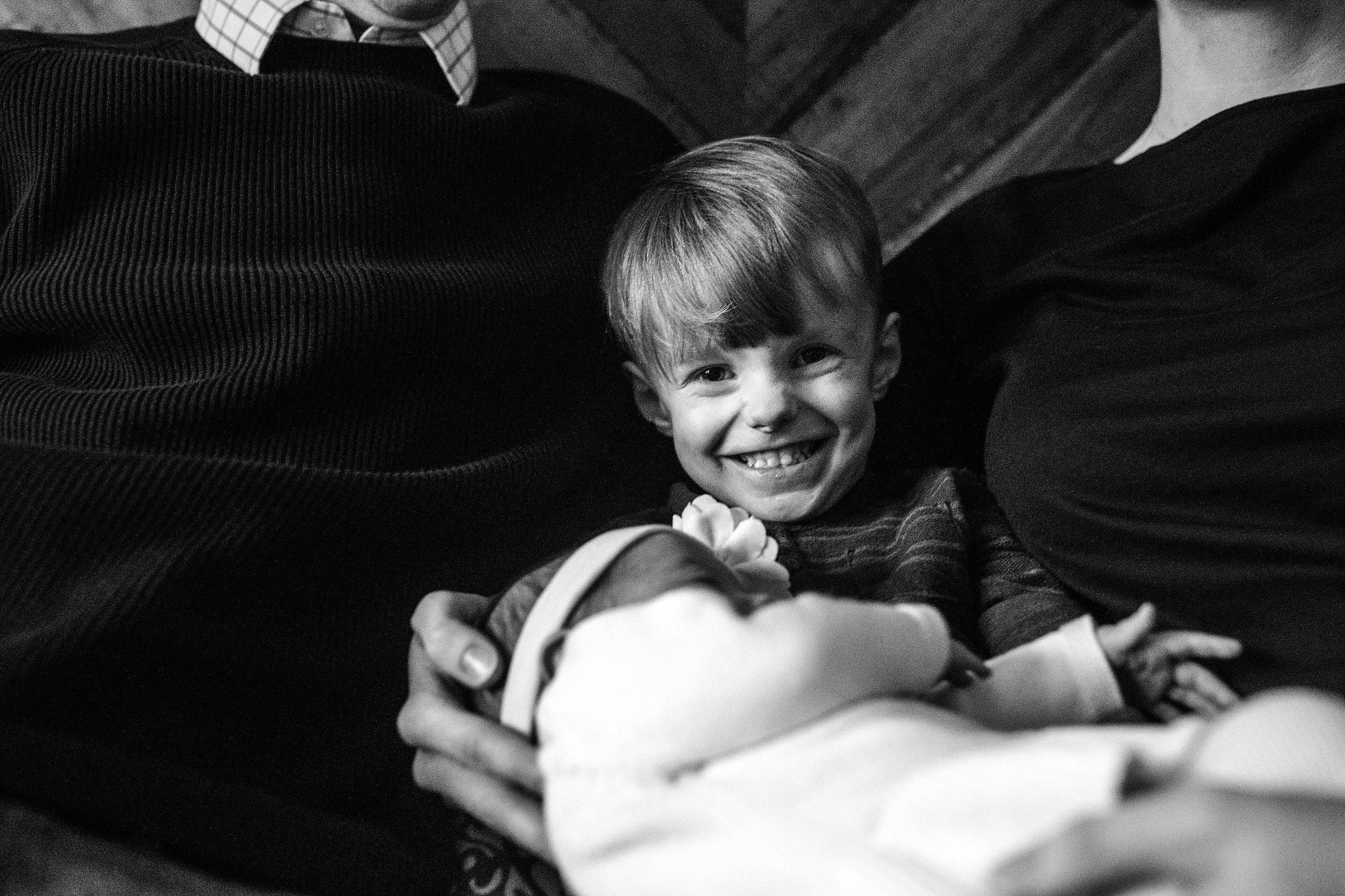 Lehigh-Valley-Newborn-Documentary-Photographer_0010.jpg