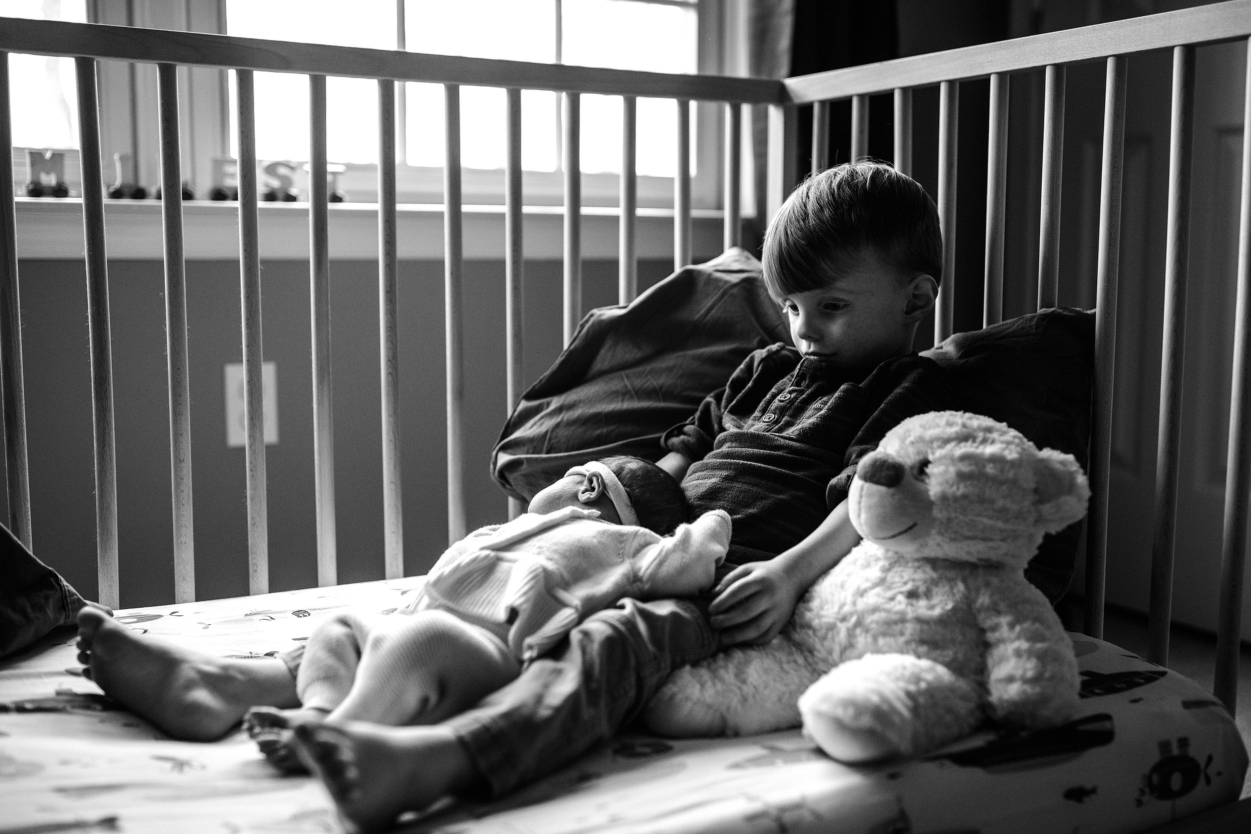 Lehigh-Valley-Newborn-Documentary-Photographer_0018.jpg