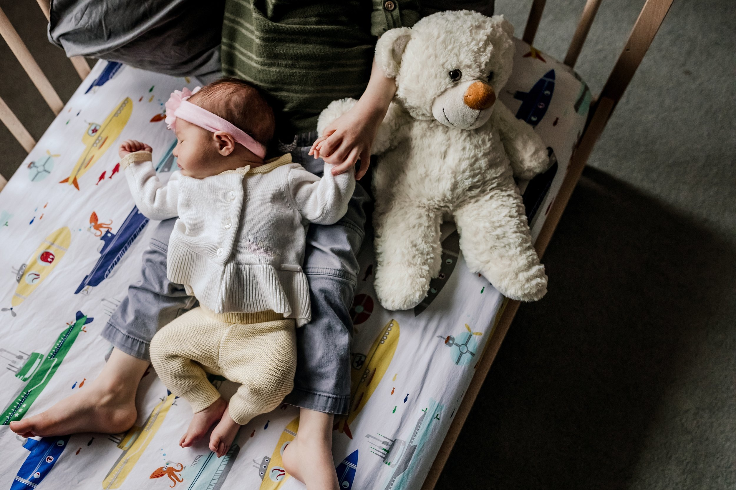 Lehigh-Valley-Newborn-Documentary-Photographer_0019.jpg
