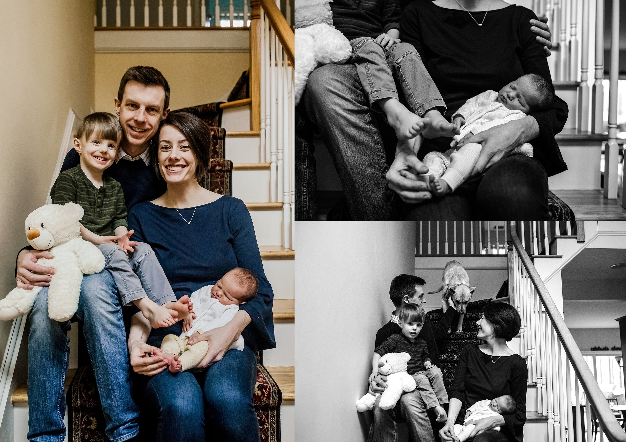 Lehigh-Valley-Newborn-Documentary-Photographer_0022.jpg