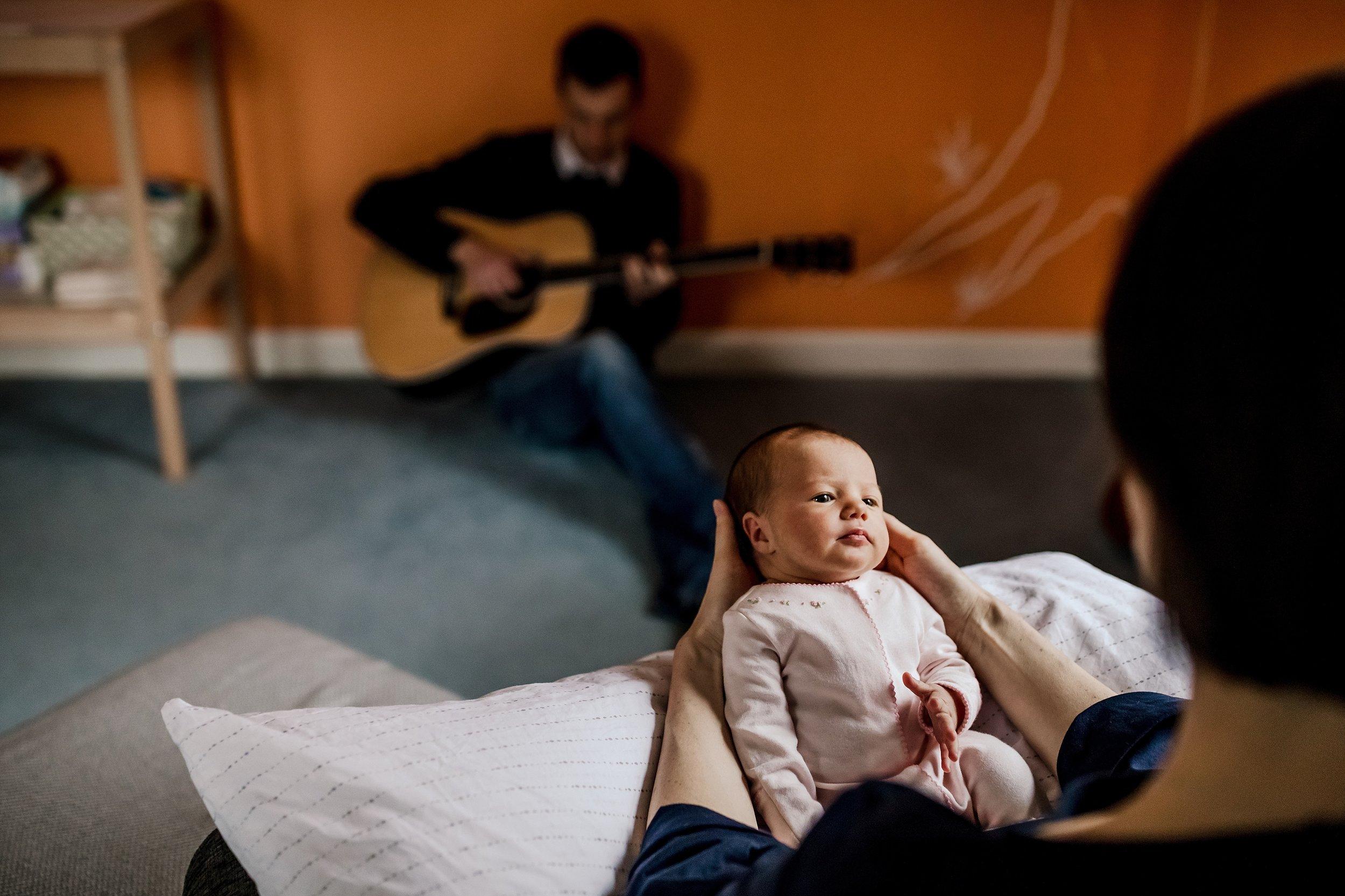 Lehigh-Valley-Newborn-Documentary-Photographer_0043.jpg