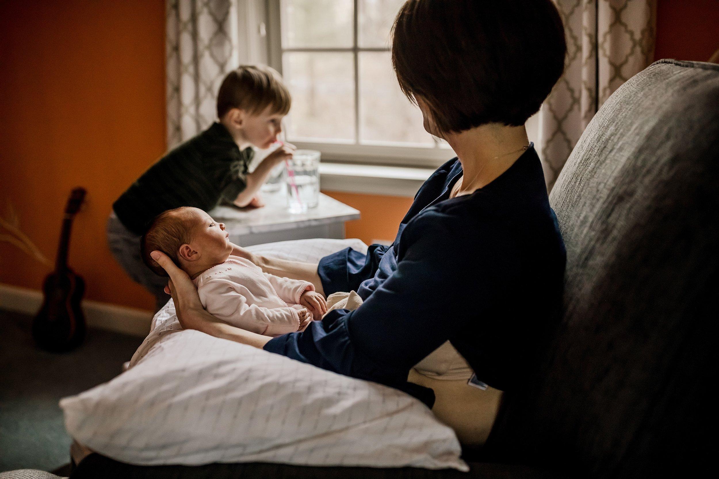Lehigh-Valley-Newborn-Documentary-Photographer_0044.jpg