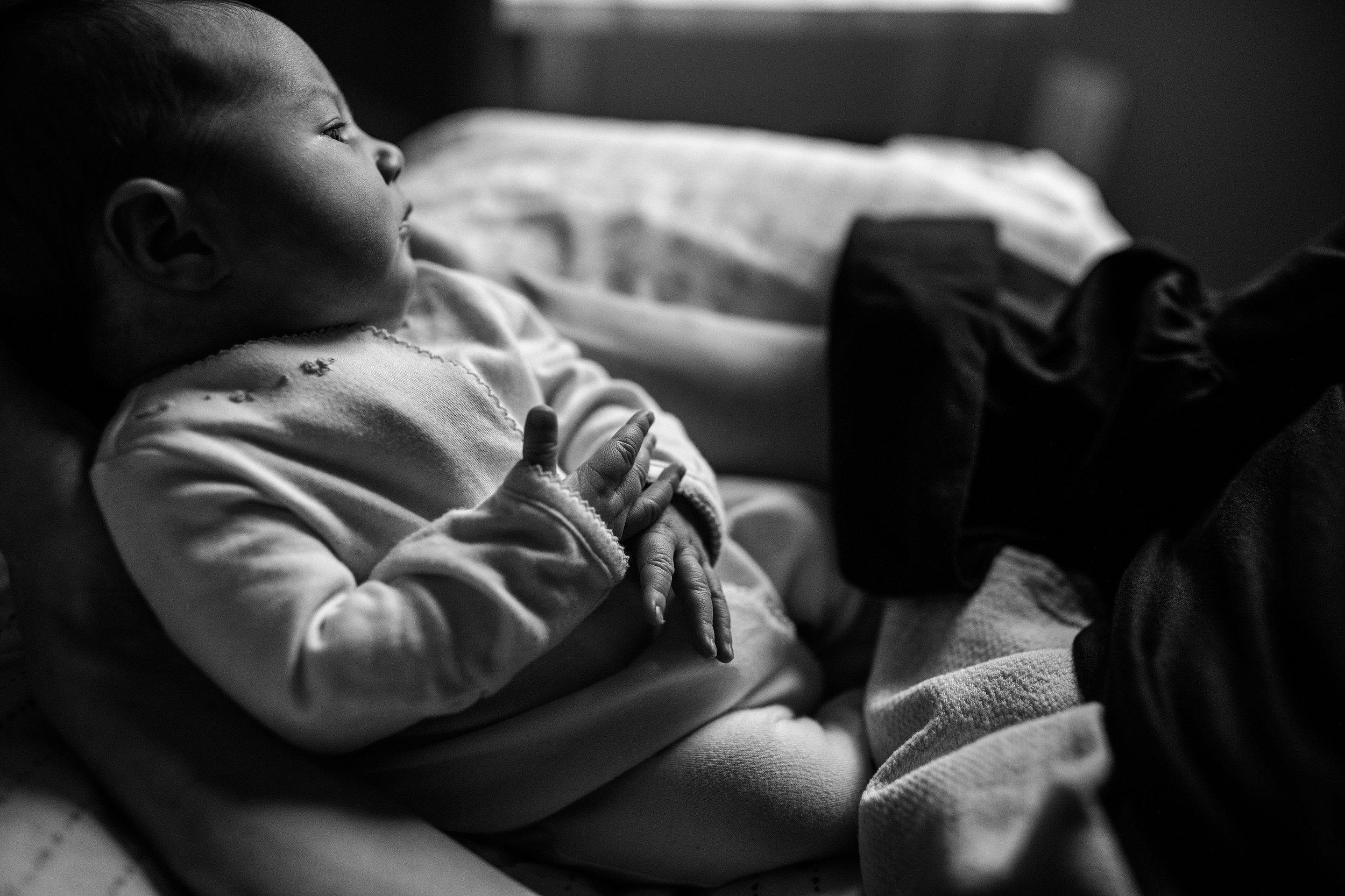 Lehigh-Valley-Newborn-Documentary-Photographer_0047.jpg