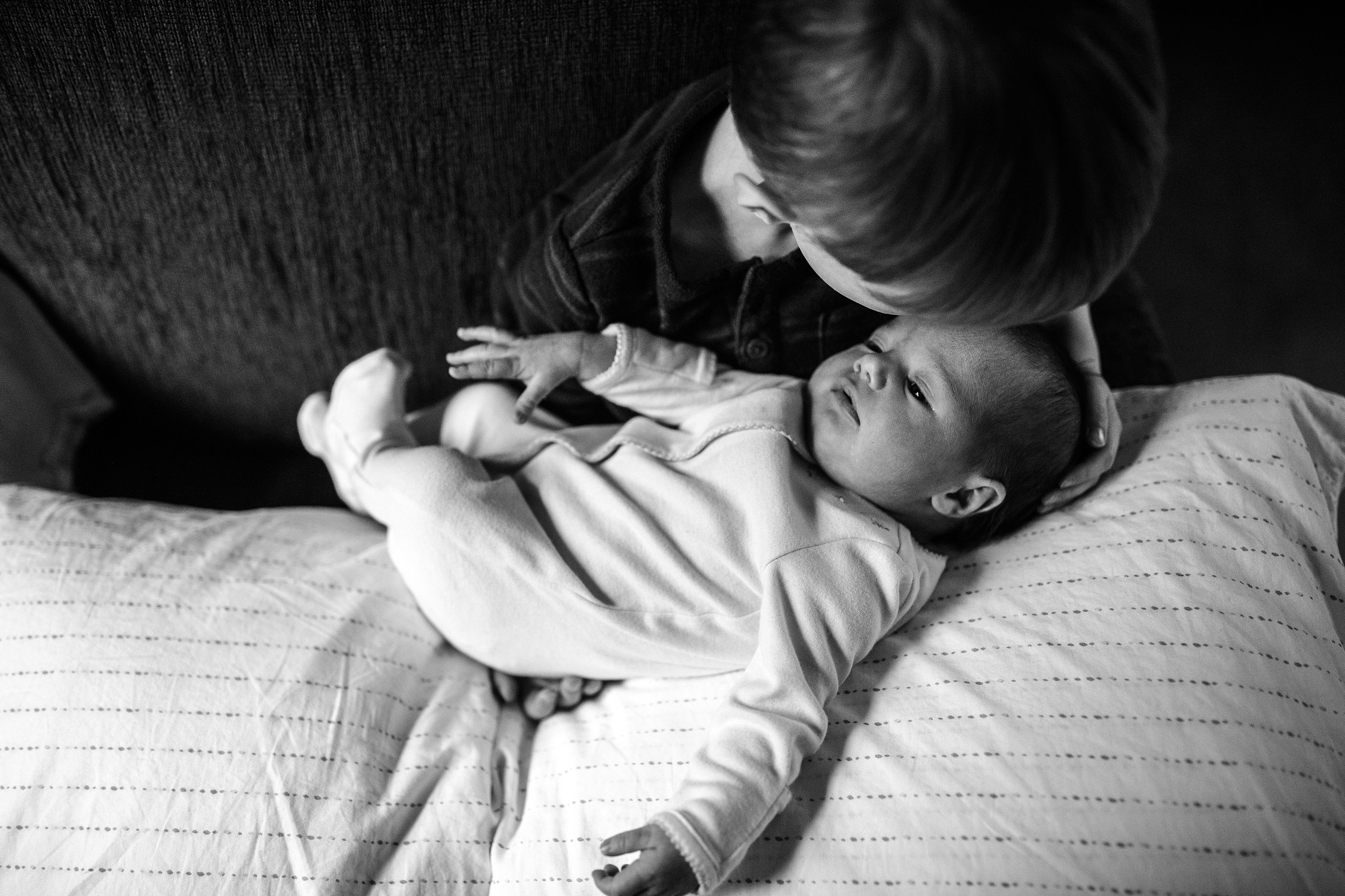 Lehigh-Valley-Newborn-Documentary-Photographer_0051.jpg