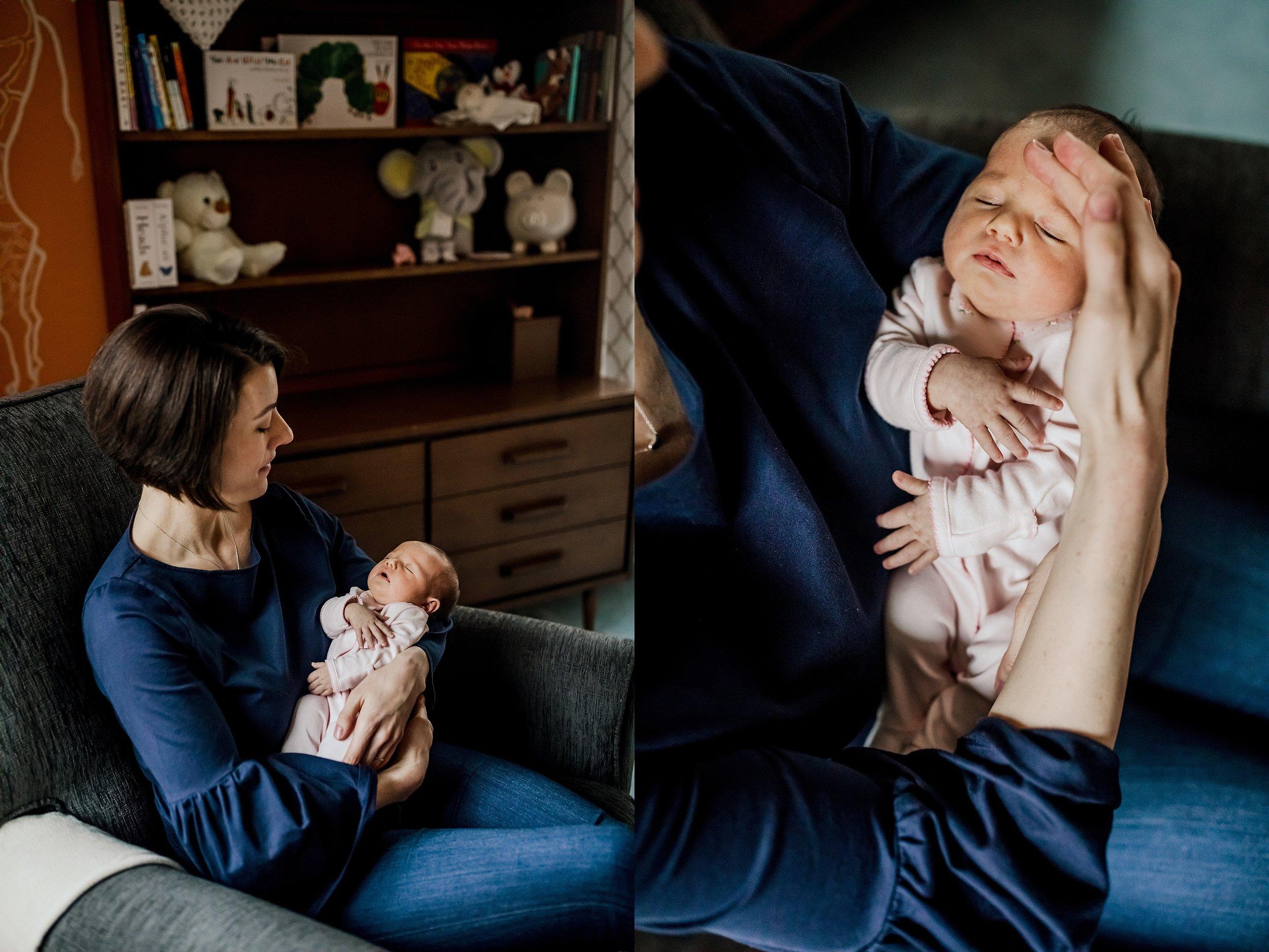 Lehigh-Valley-Newborn-Documentary-Photographer_0054.jpg