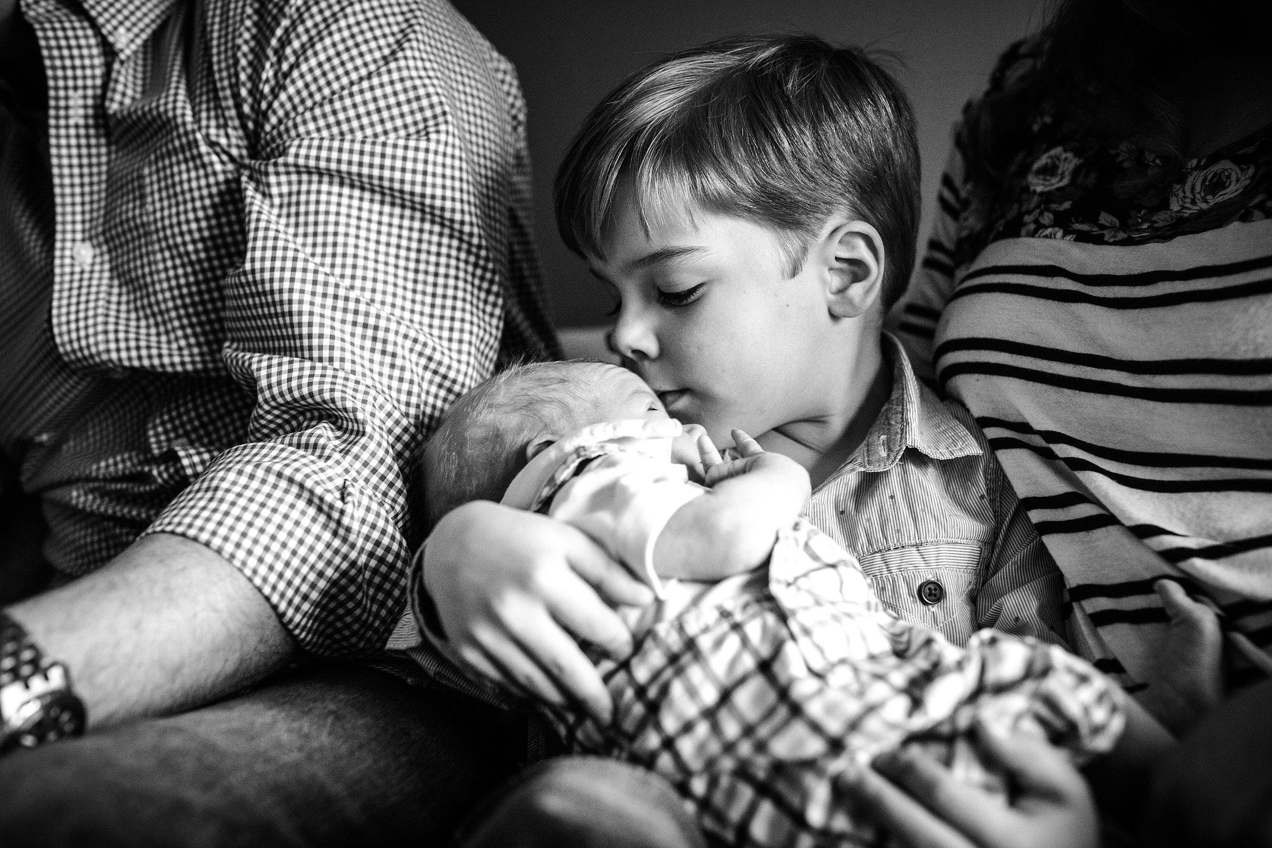 Lehigh-Valley-Newborn-Photographer_0015.jpg