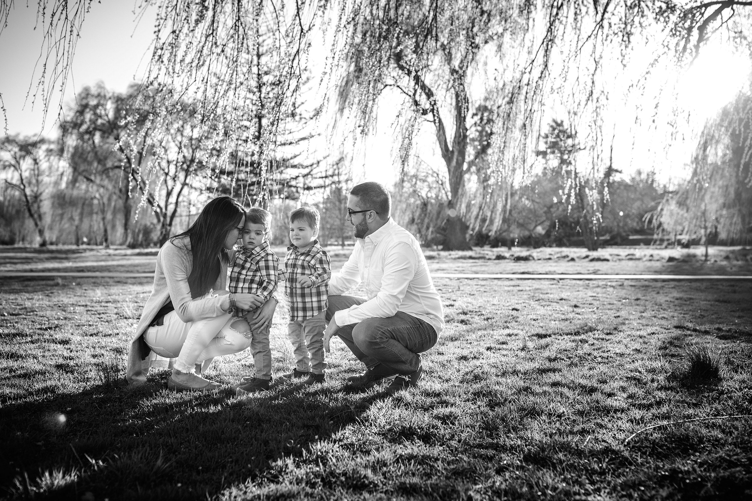 Lehigh-Valley-Family-Photographer_0007.jpg