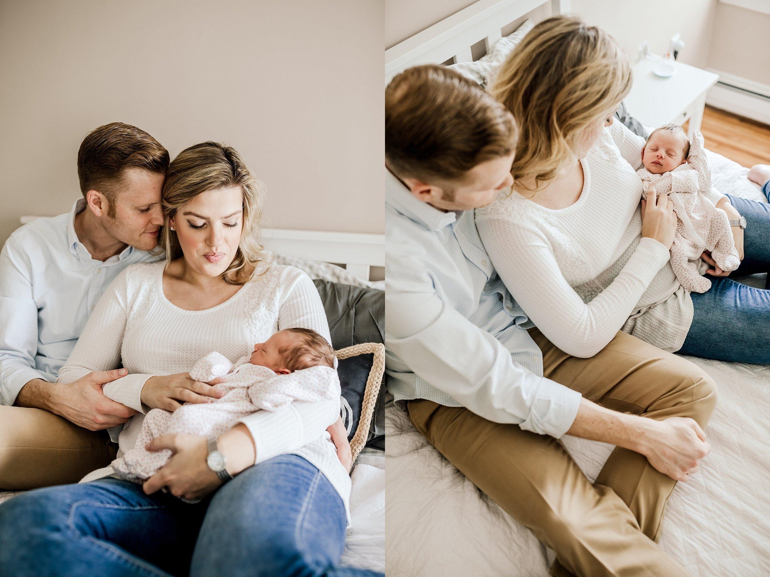 Yardley-Newborn-Photographer_0007.jpg