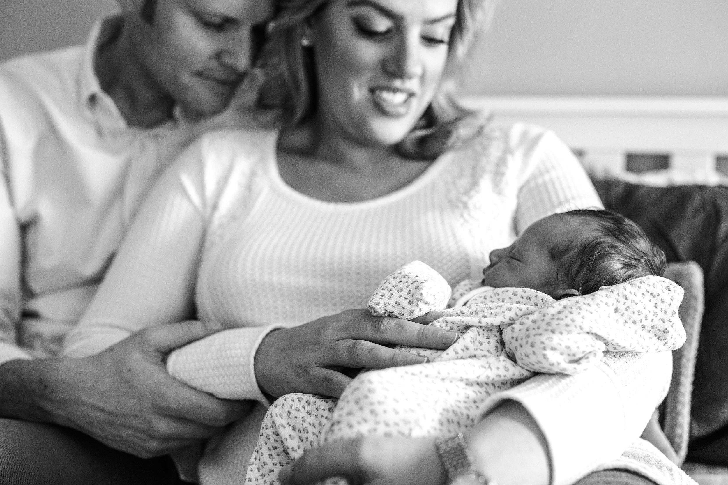 Yardley-Newborn-Photographer_0009.jpg