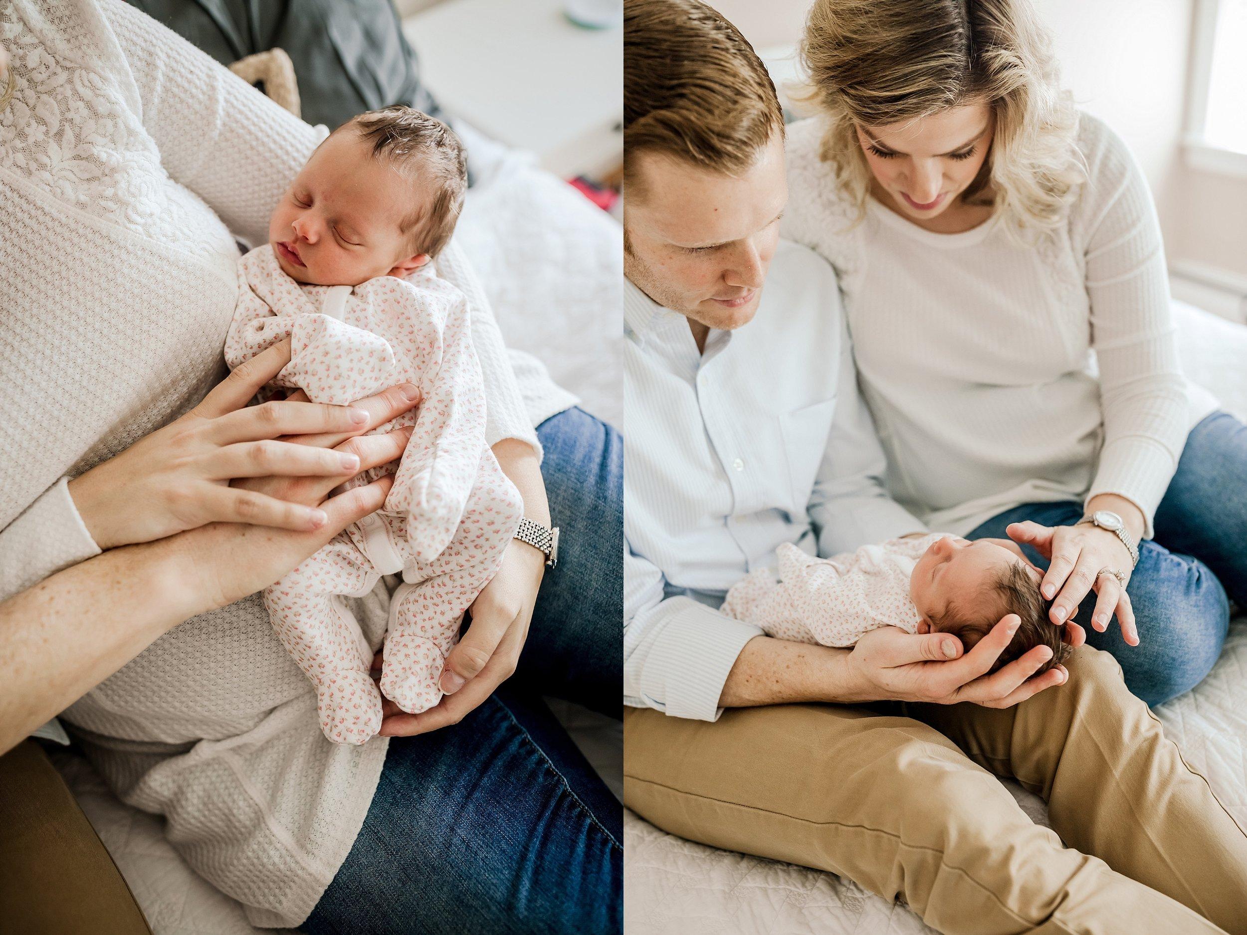Yardley-Newborn-Photographer_0010.jpg