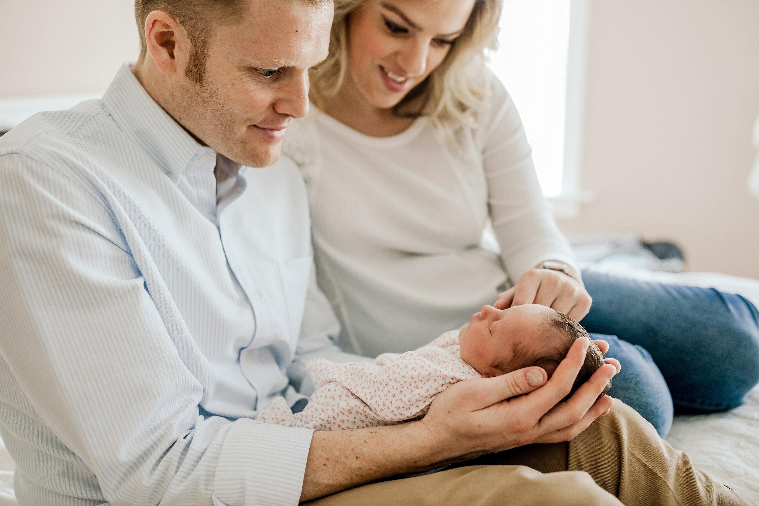 Yardley-Newborn-Photographer_0012.jpg