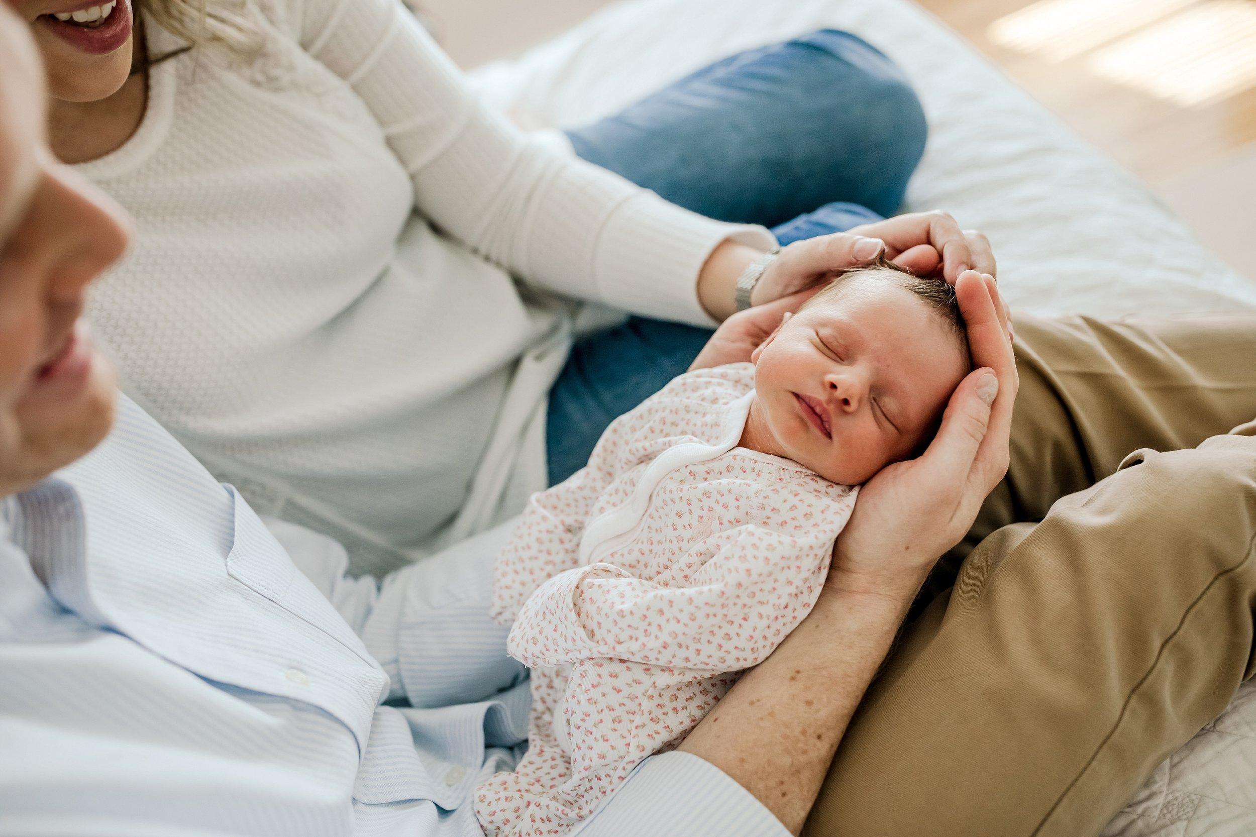 Yardley-Newborn-Photographer_0013.jpg