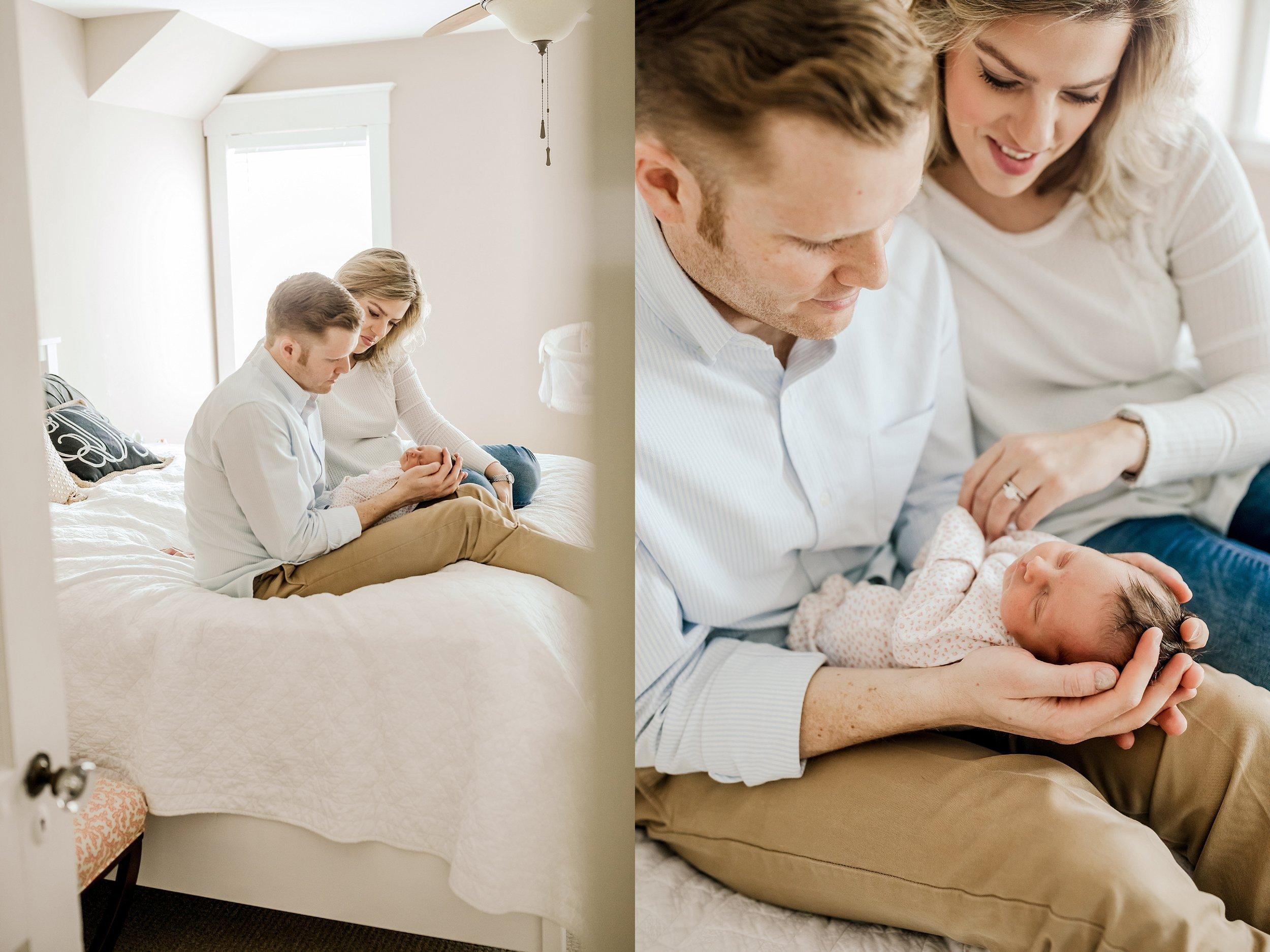 Yardley-Newborn-Photographer_0014.jpg