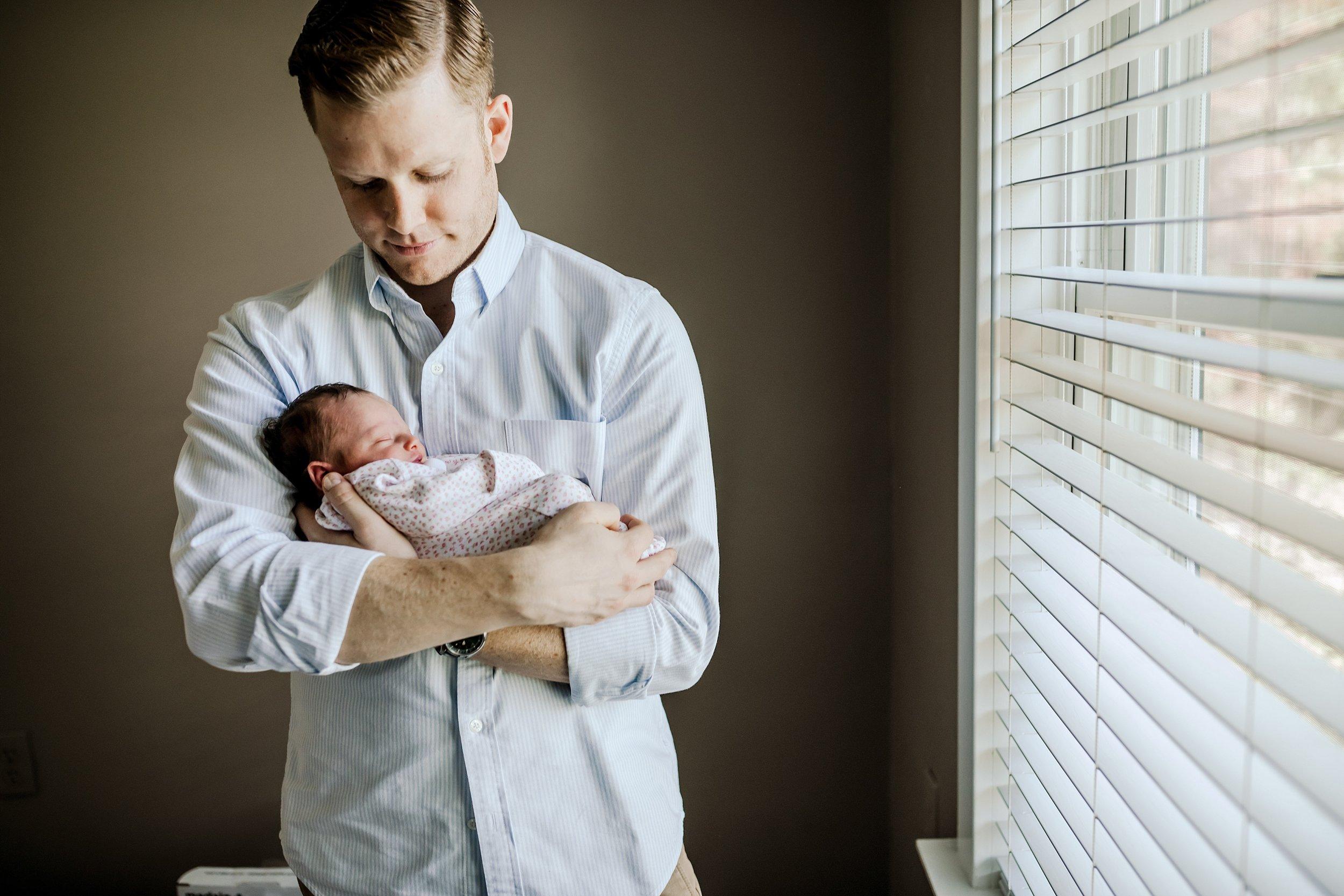 Yardley-Newborn-Photographer_0017.jpg