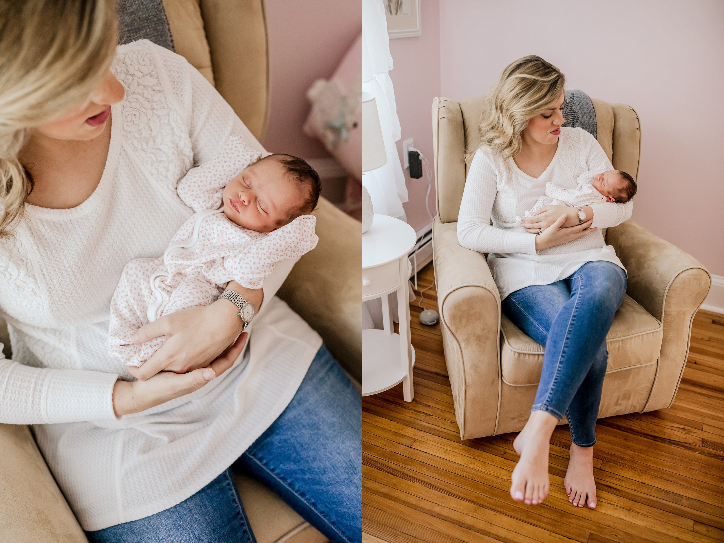 Yardley-Newborn-Photographer_0020.jpg