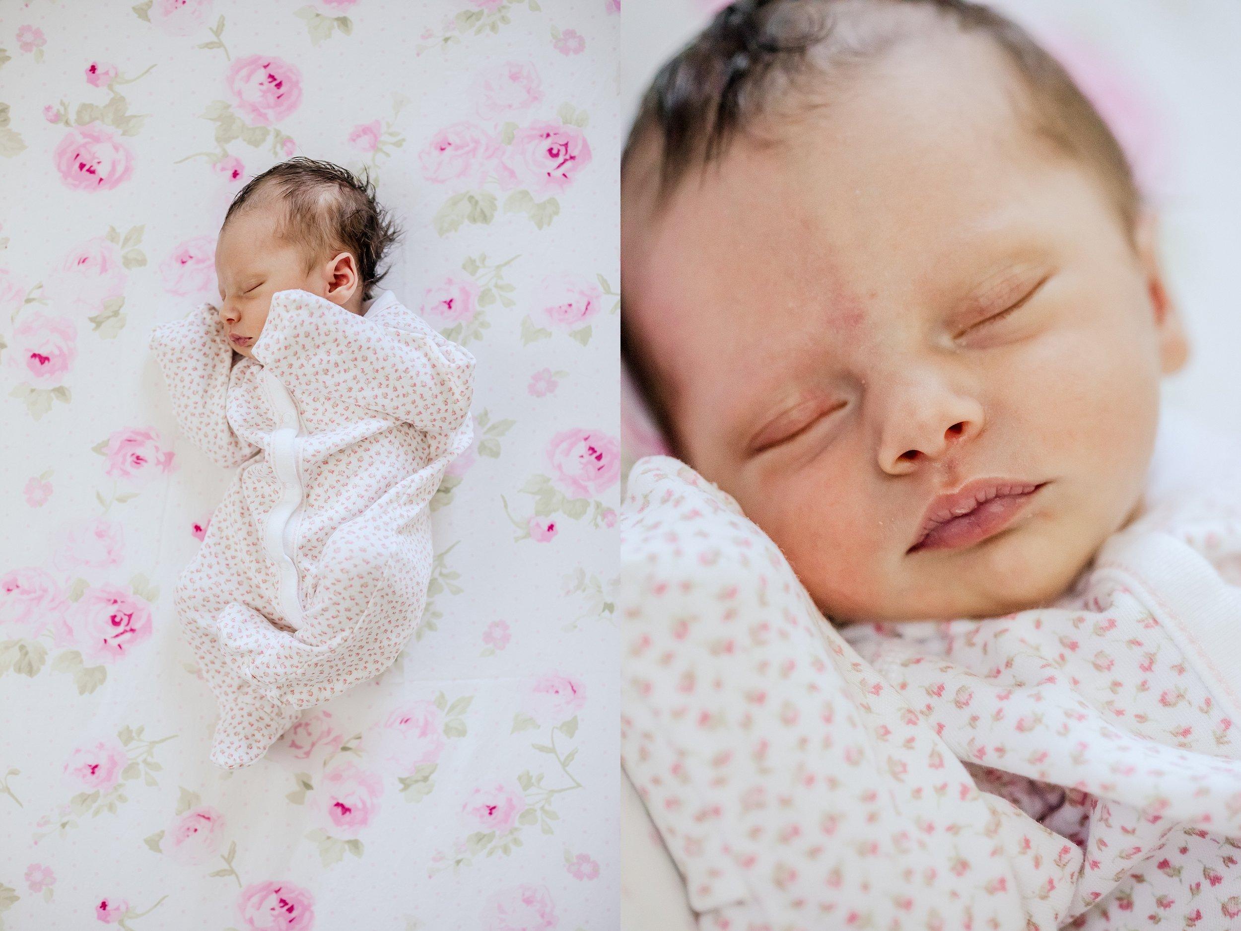 Yardley-Newborn-Photographer_0023.jpg