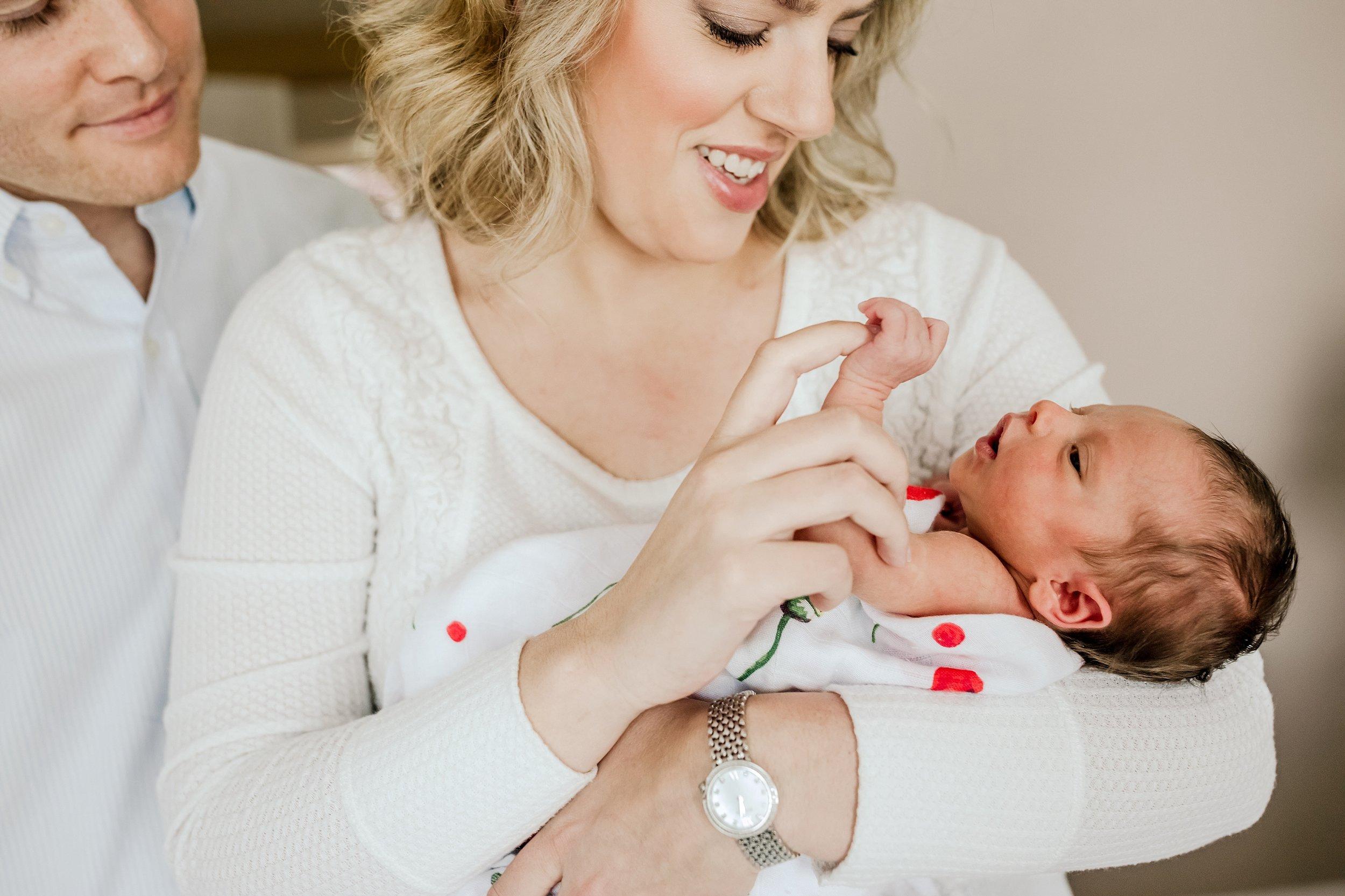Yardley-Newborn-Photographer_0029.jpg