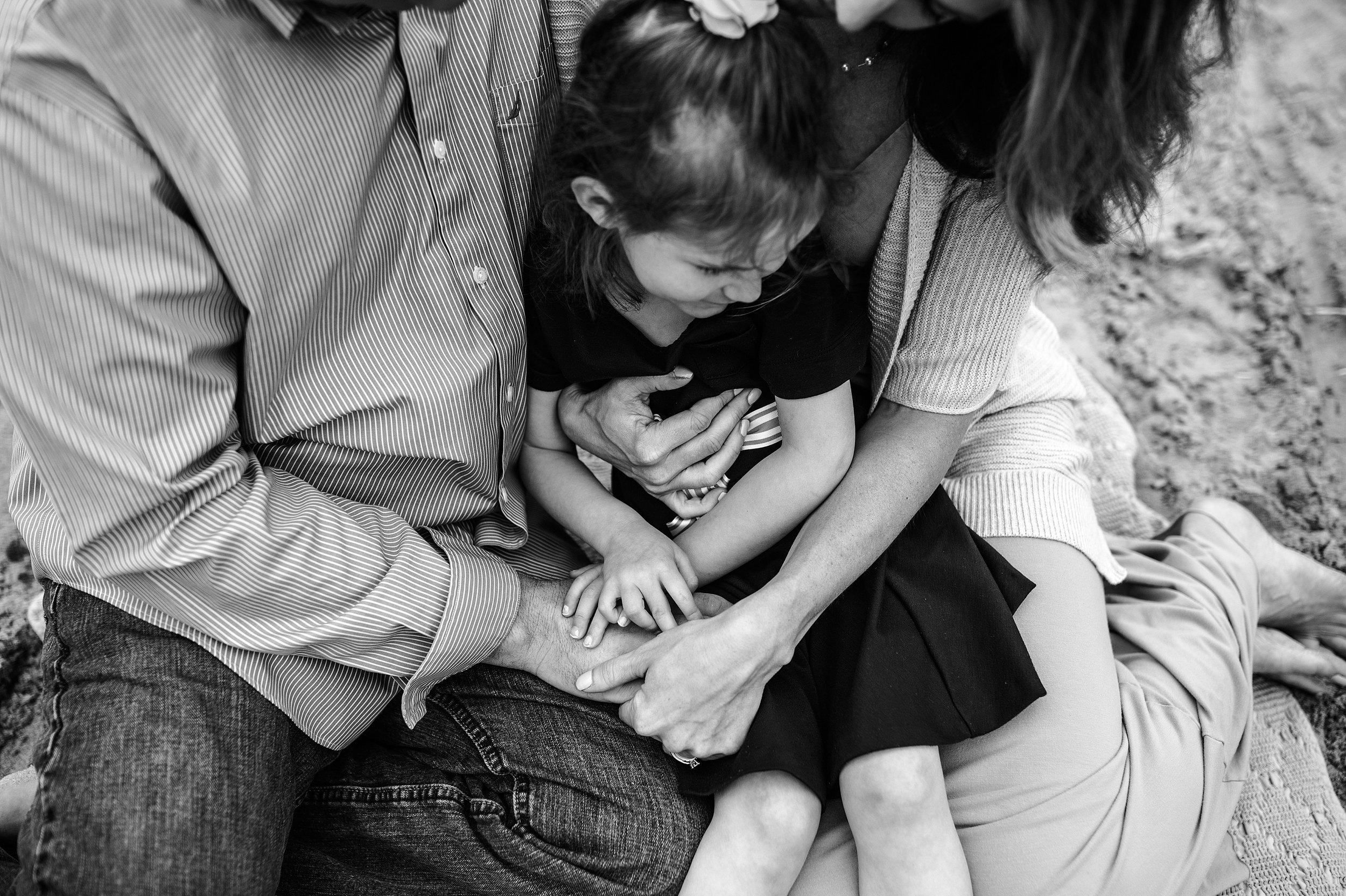 OCMD-Family-Photographer_0003.jpg