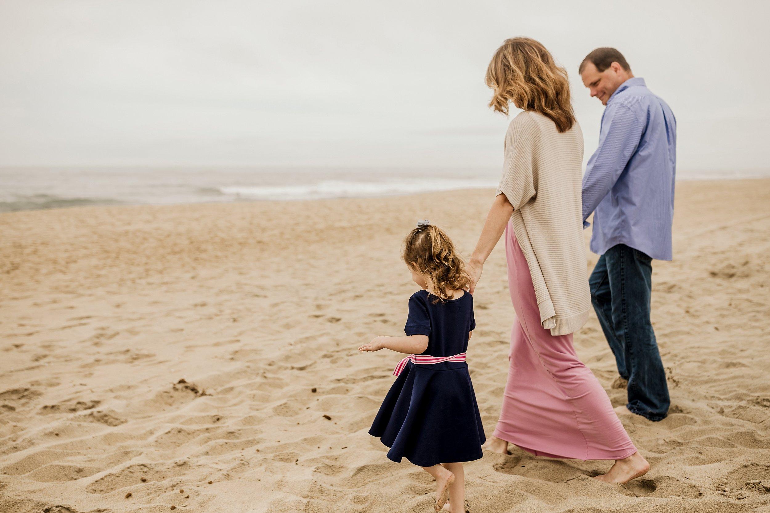 OCMD-Family-Photographer_0008.jpg